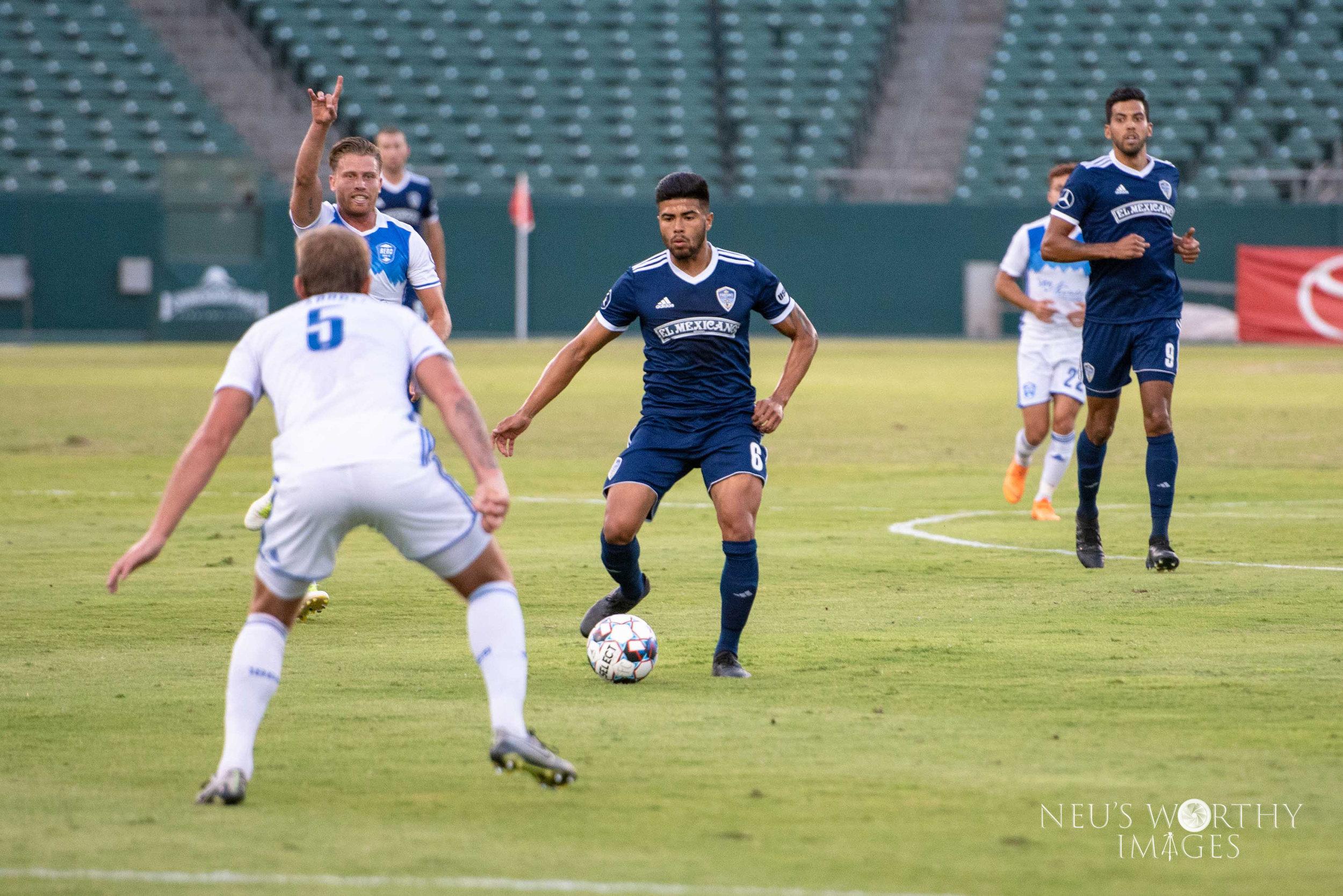 Fresno FC 090118-23.jpg