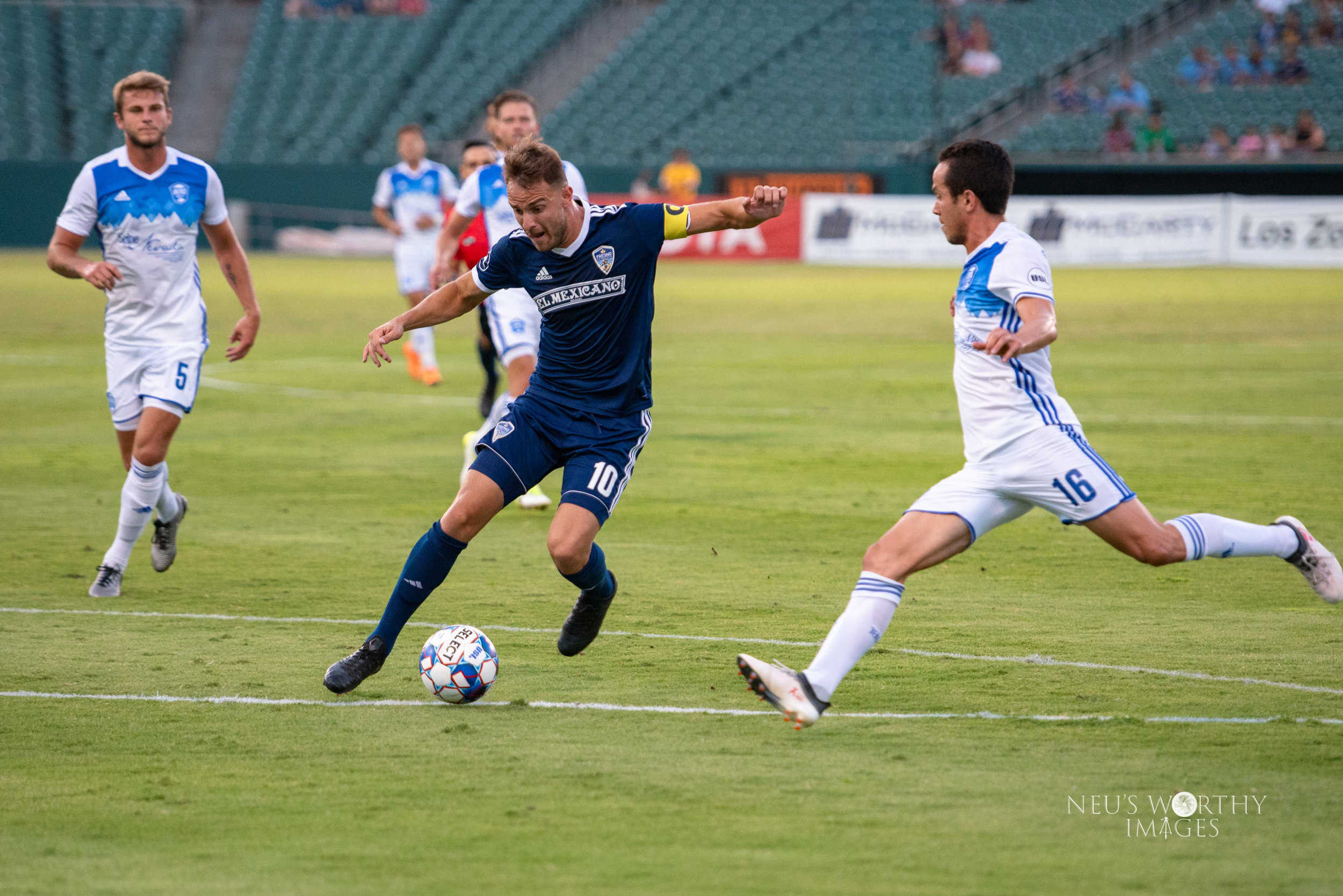 Fresno FC 090118-26.jpg