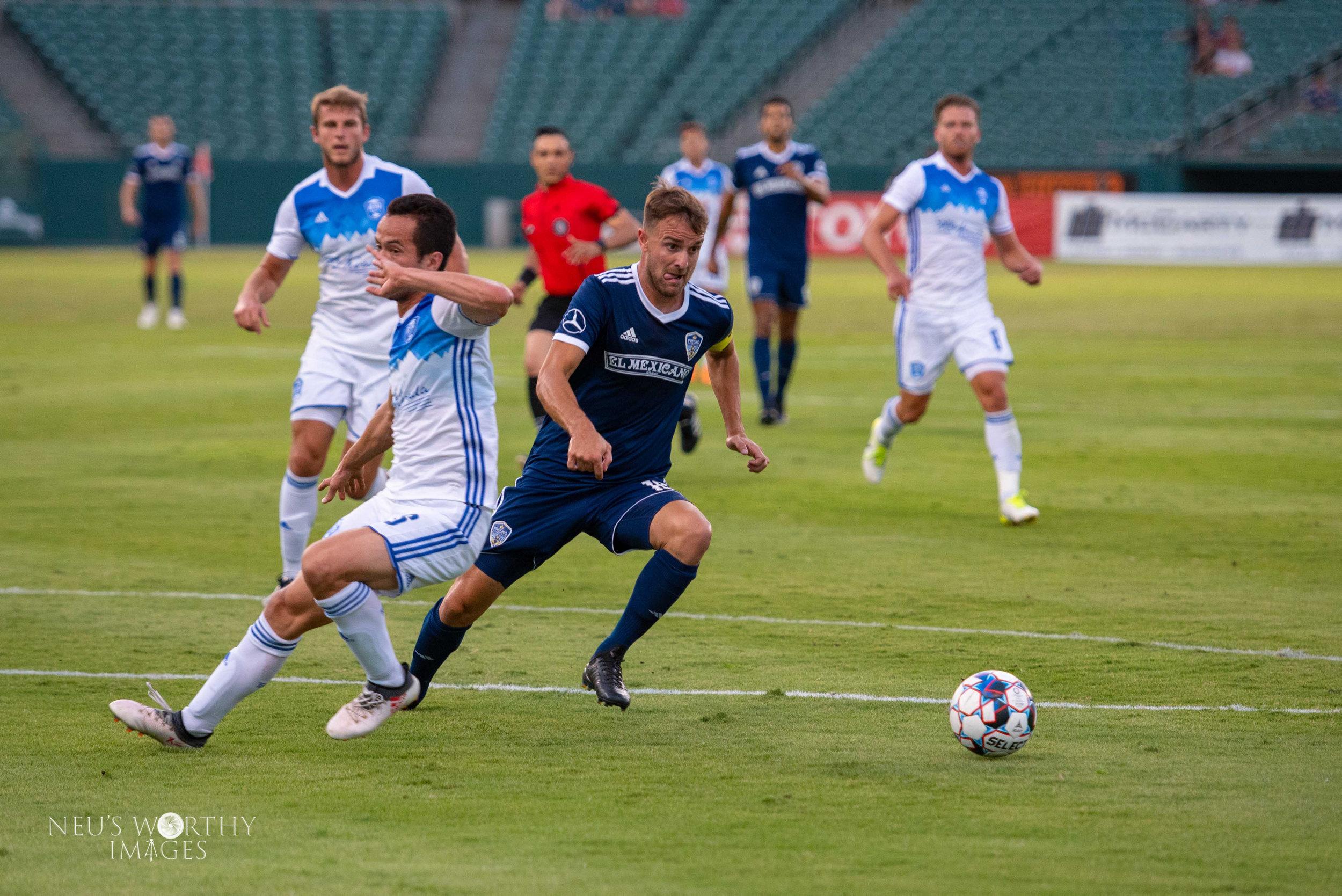 Fresno FC 090118-27.jpg