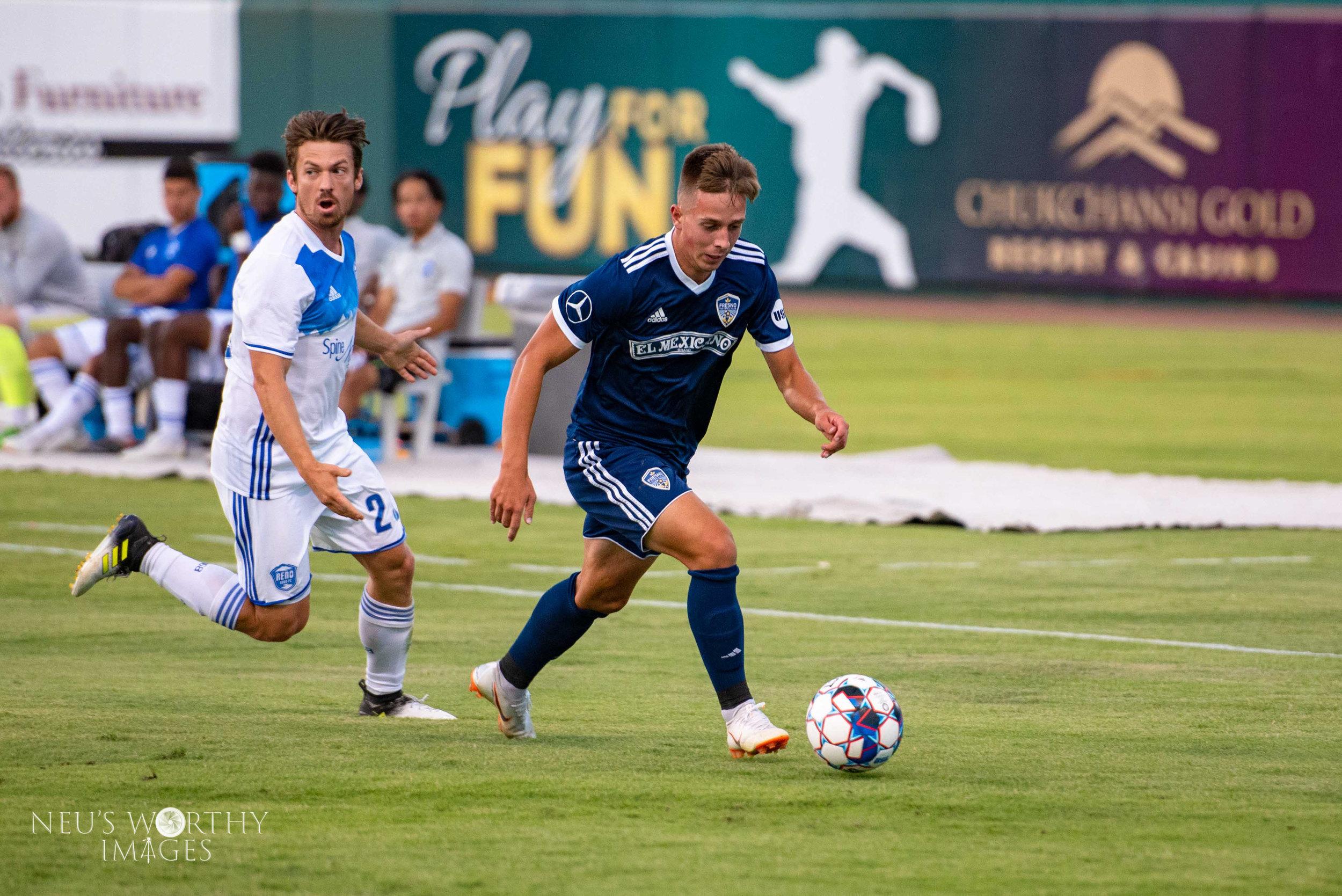 Fresno FC 090118-31.jpg
