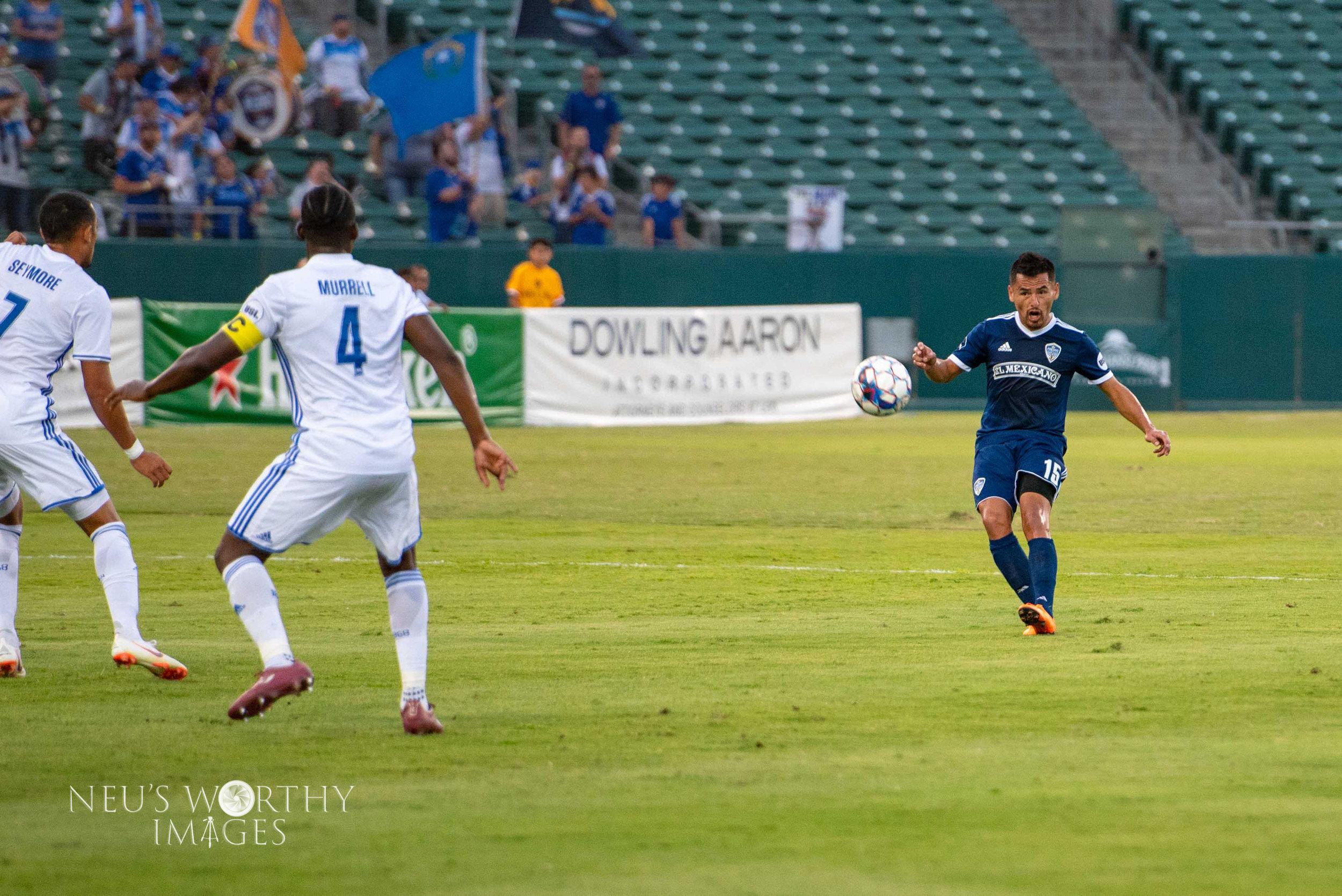Fresno FC 090118-32.jpg