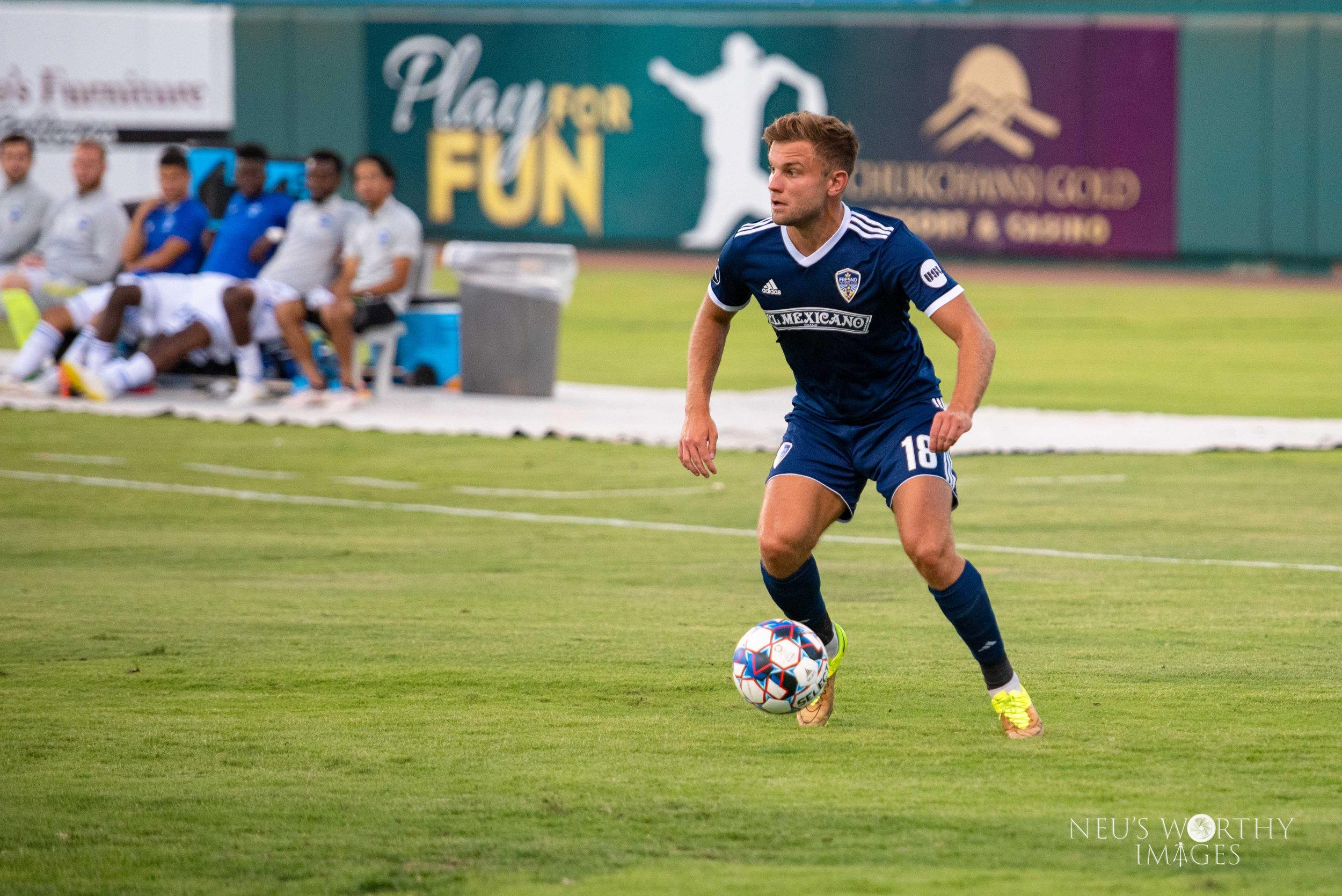 Fresno FC 090118-35.jpg