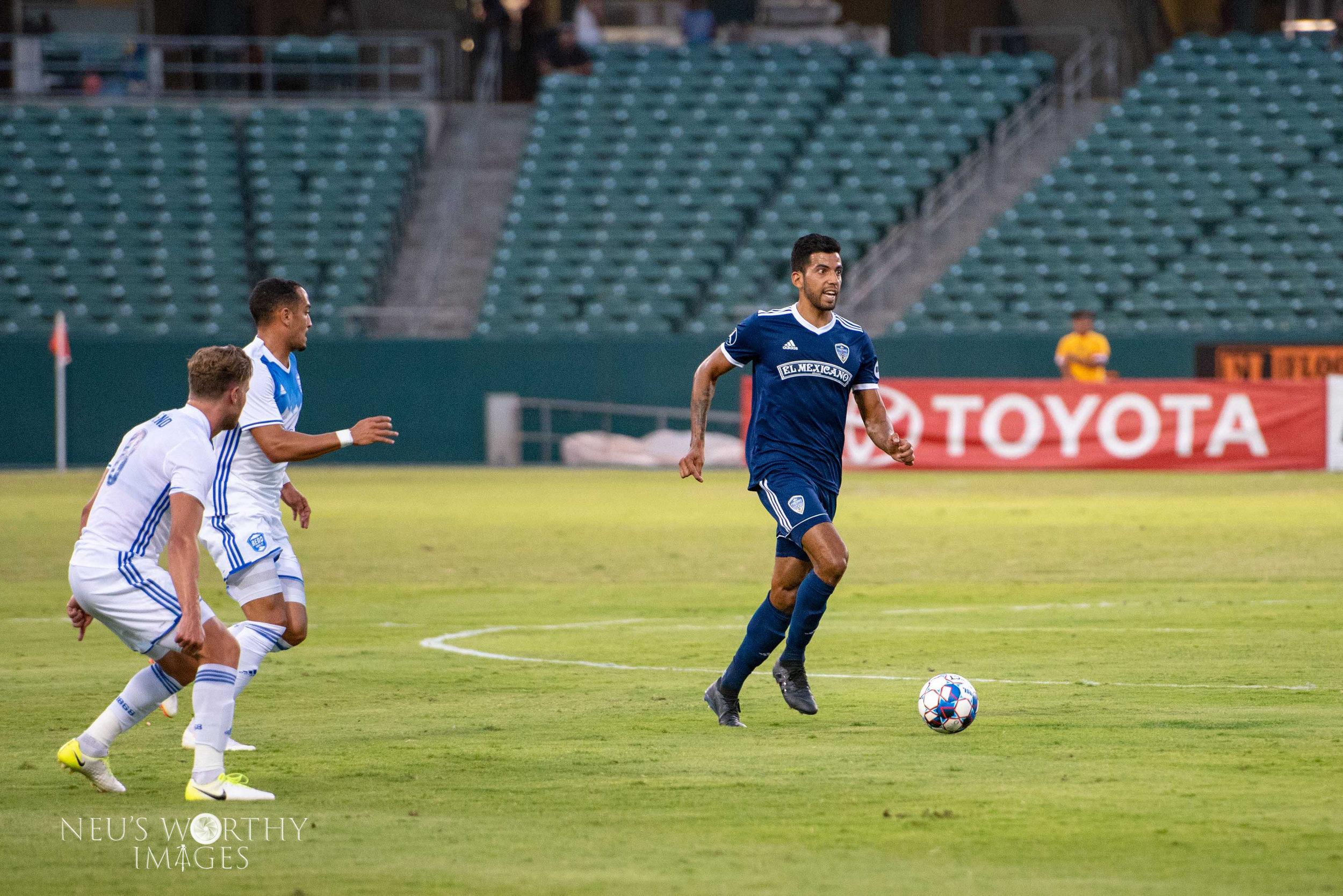 Fresno FC 090118-41.jpg