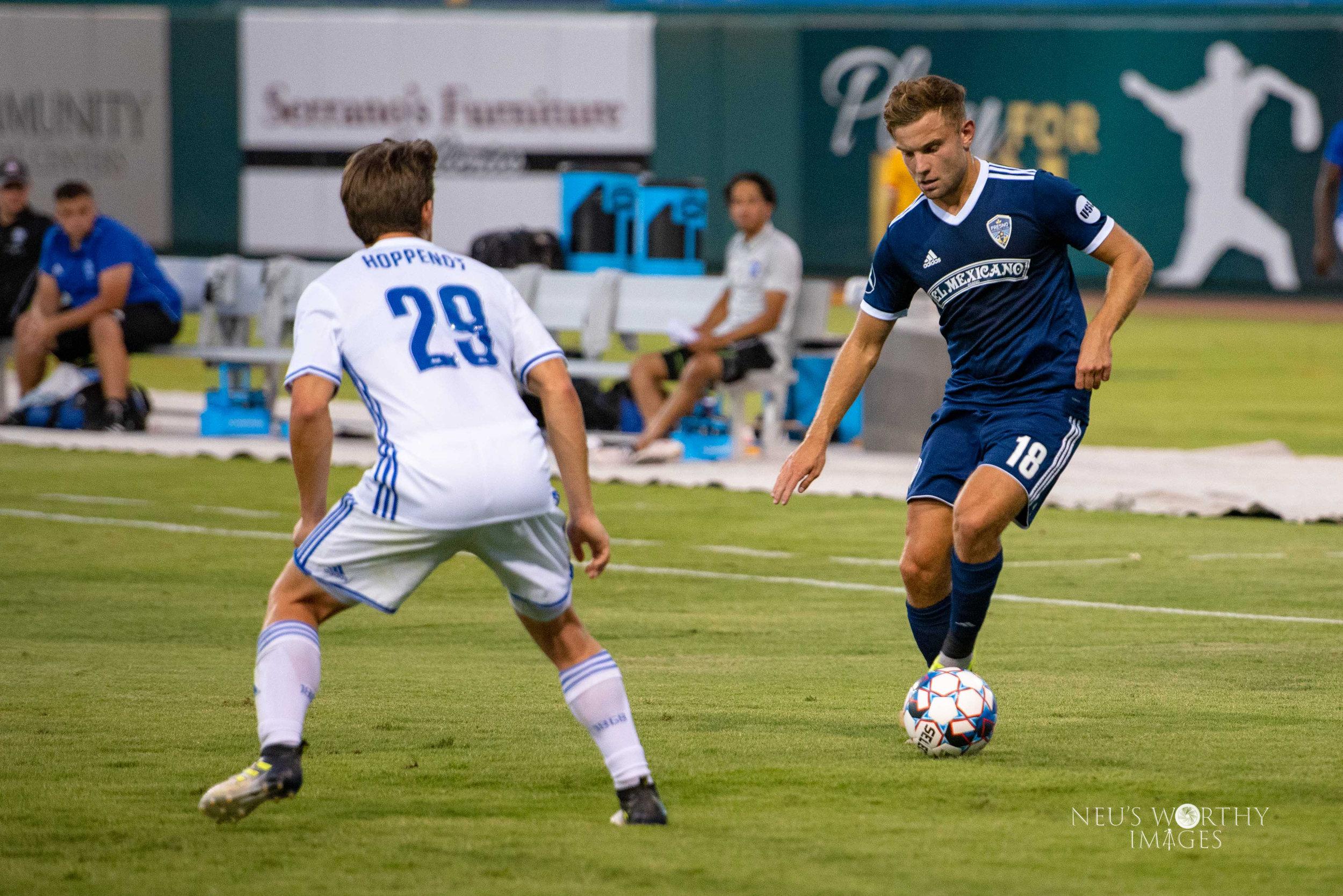 Fresno FC 090118-44.jpg
