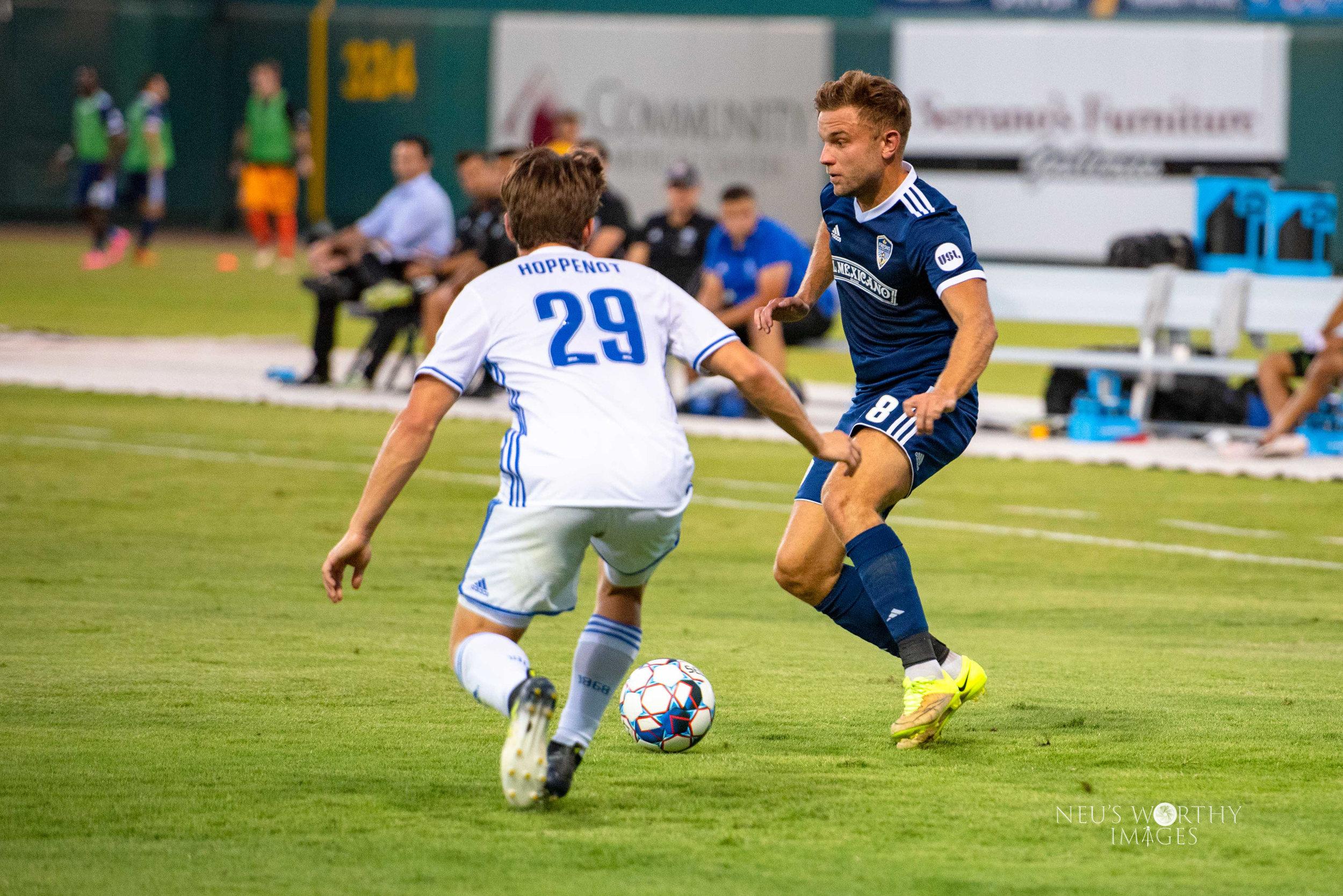 Fresno FC 090118-45.jpg