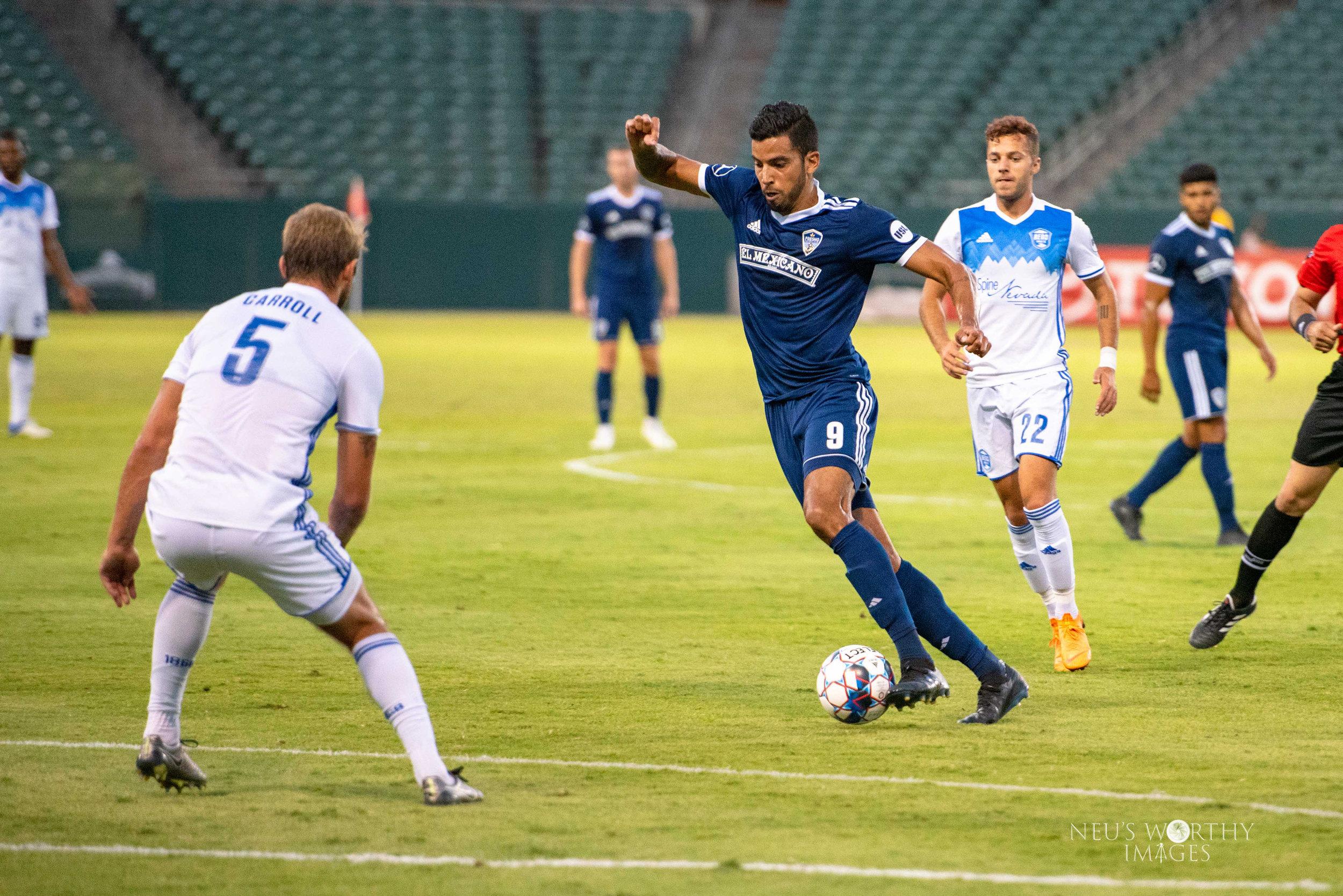 Fresno FC 090118-48.jpg