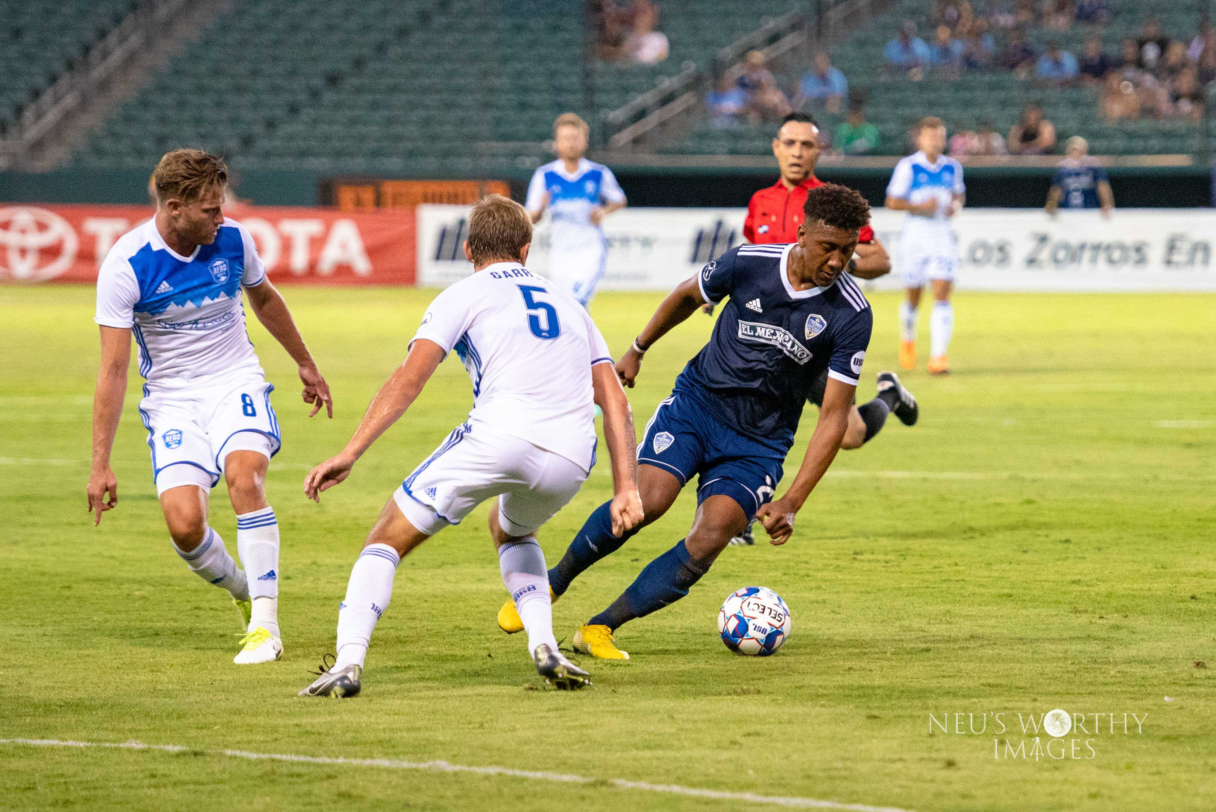 Fresno FC 090118-50.jpg