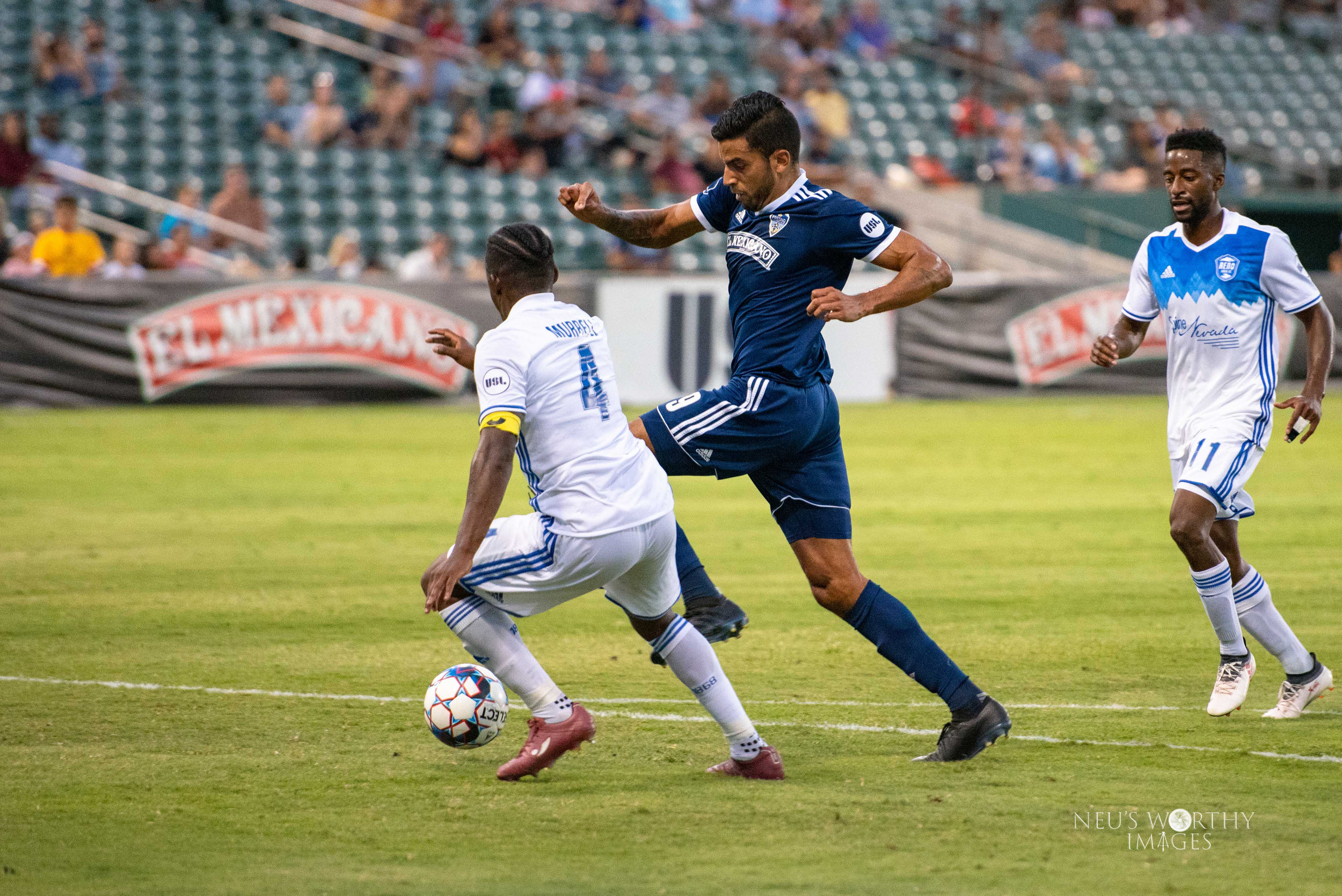 Fresno FC 090118-49.jpg