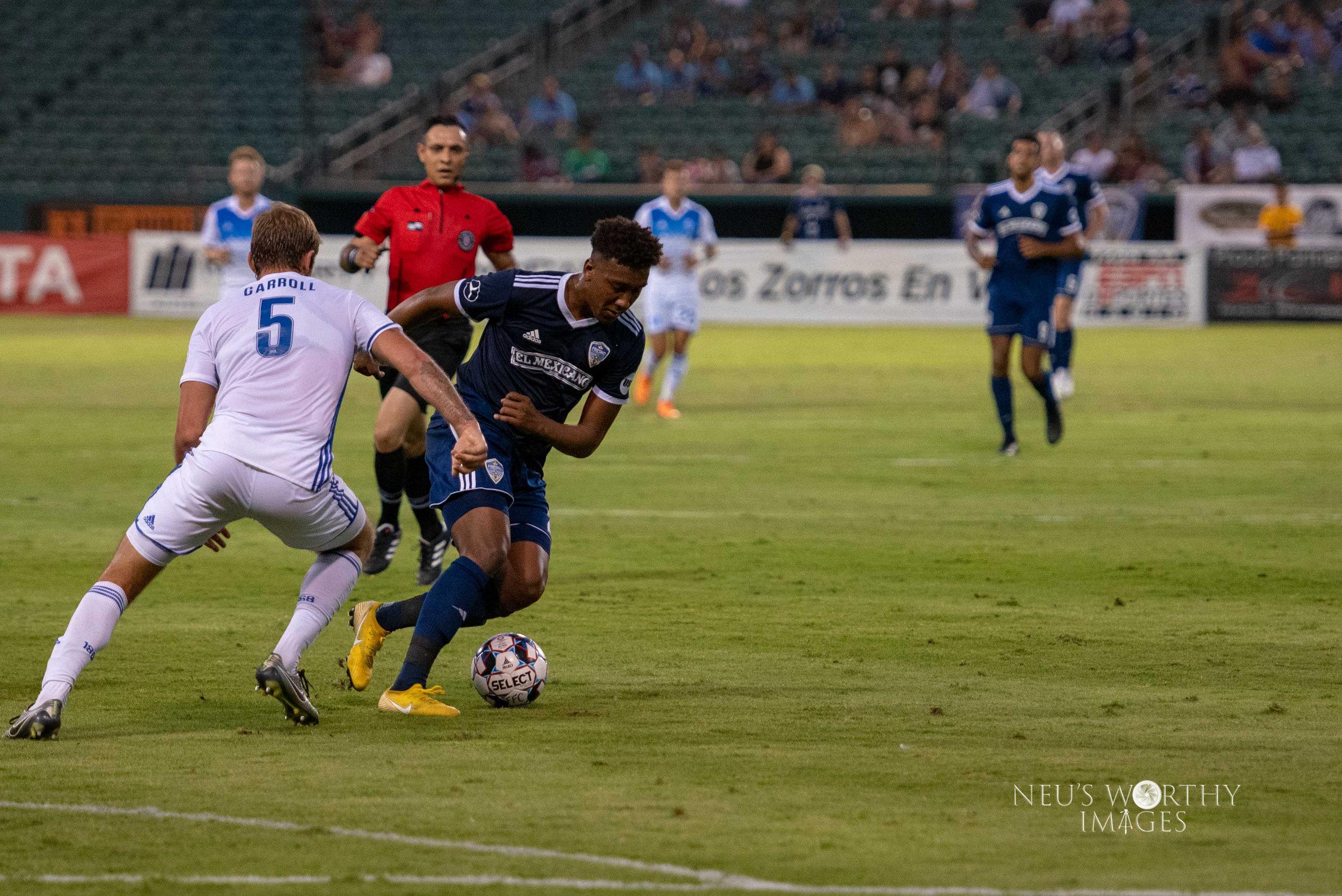 Fresno FC 090118-51.jpg
