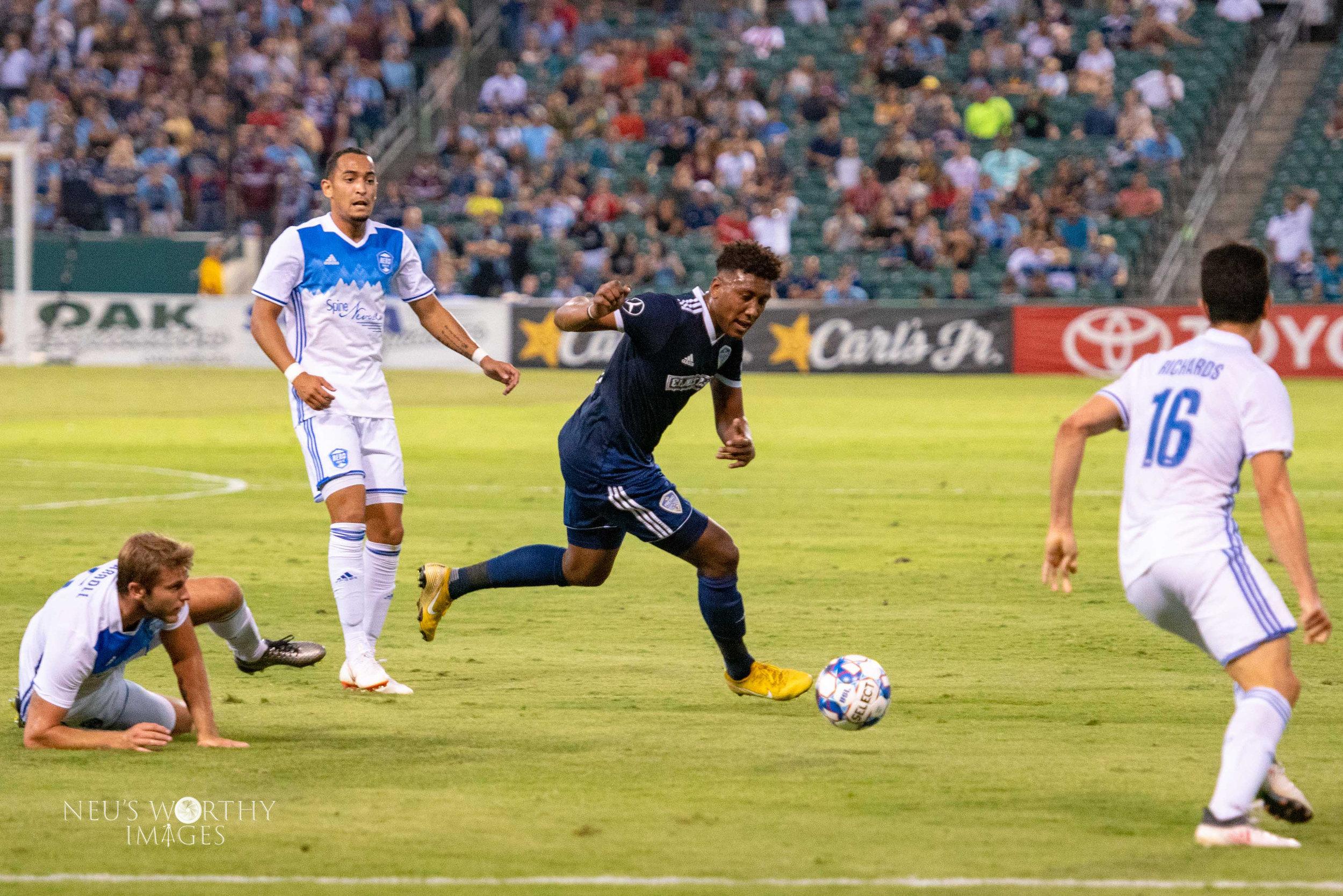 Fresno FC 090118-52.jpg