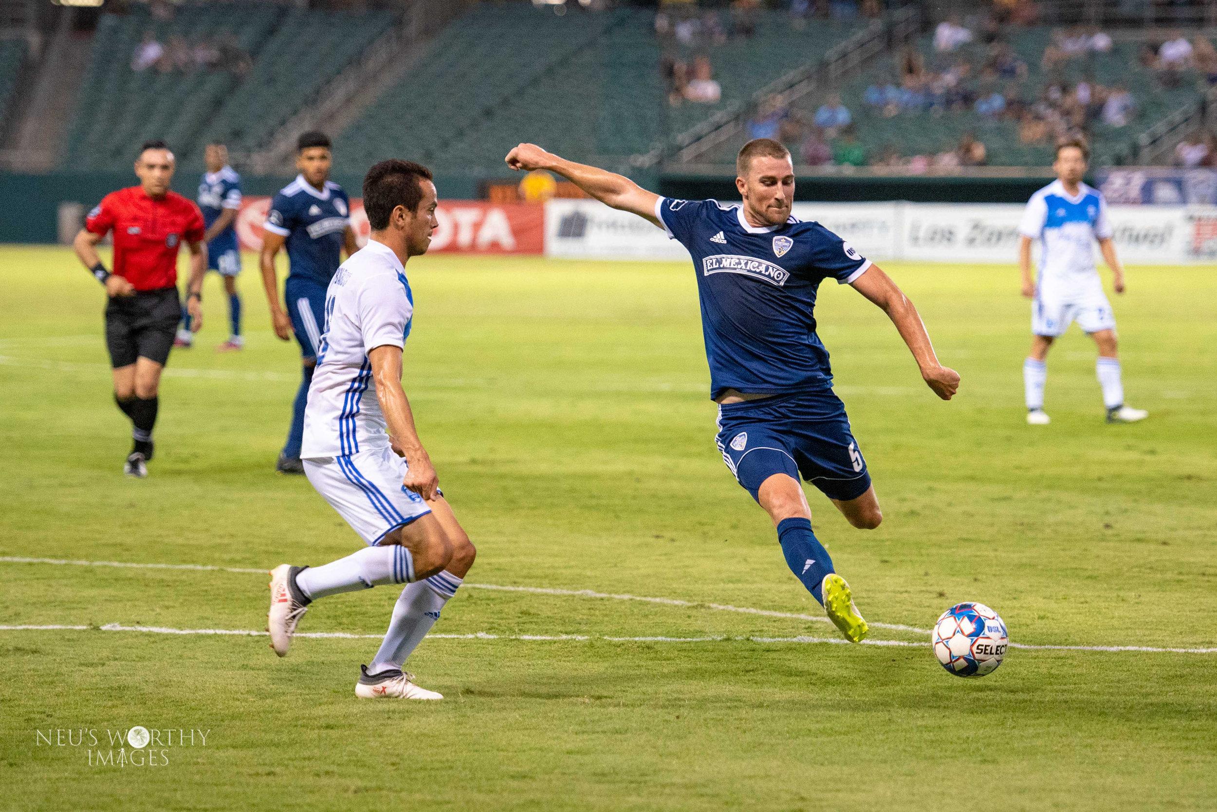 Fresno FC 090118-57.jpg