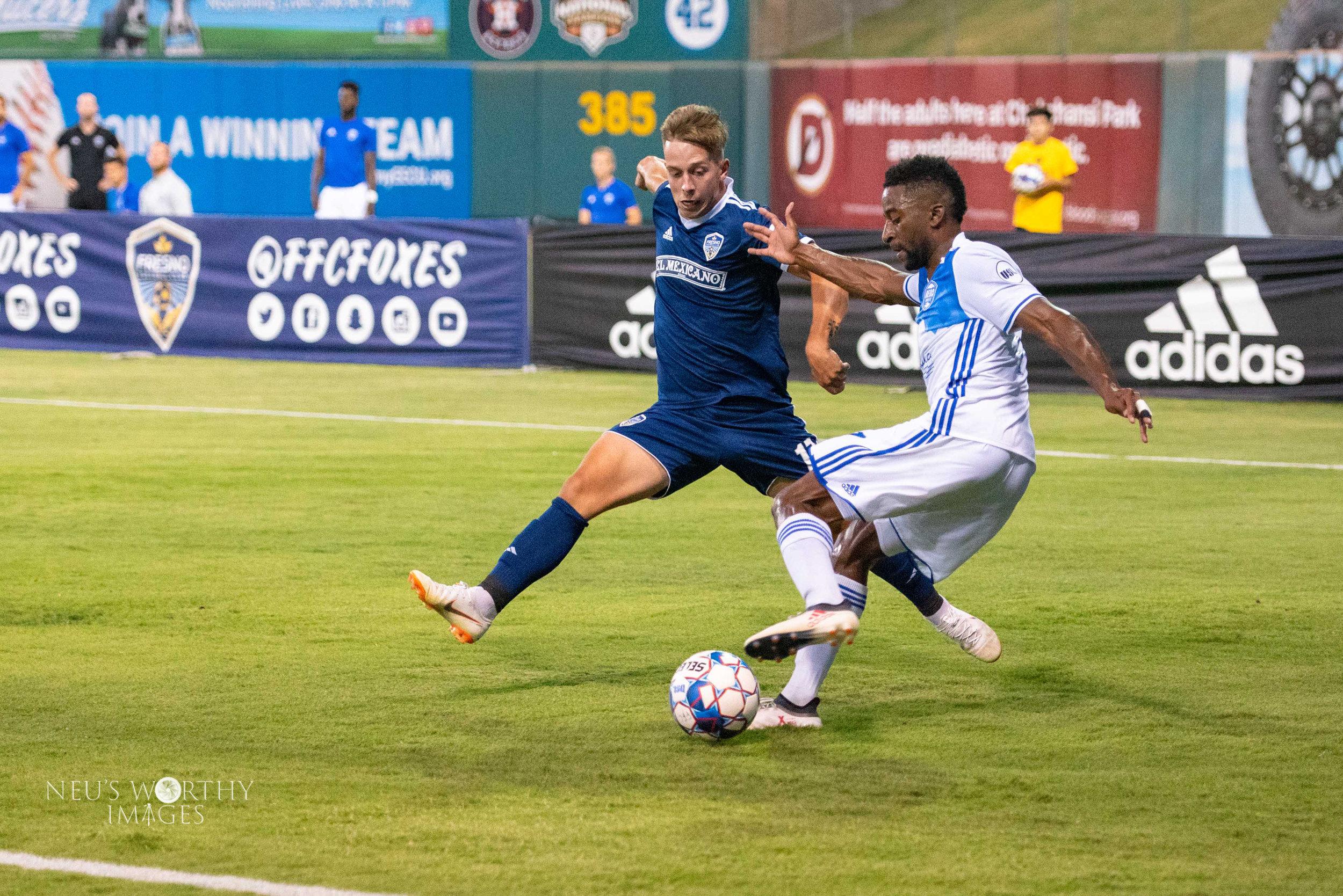 Fresno FC 090118-56.jpg