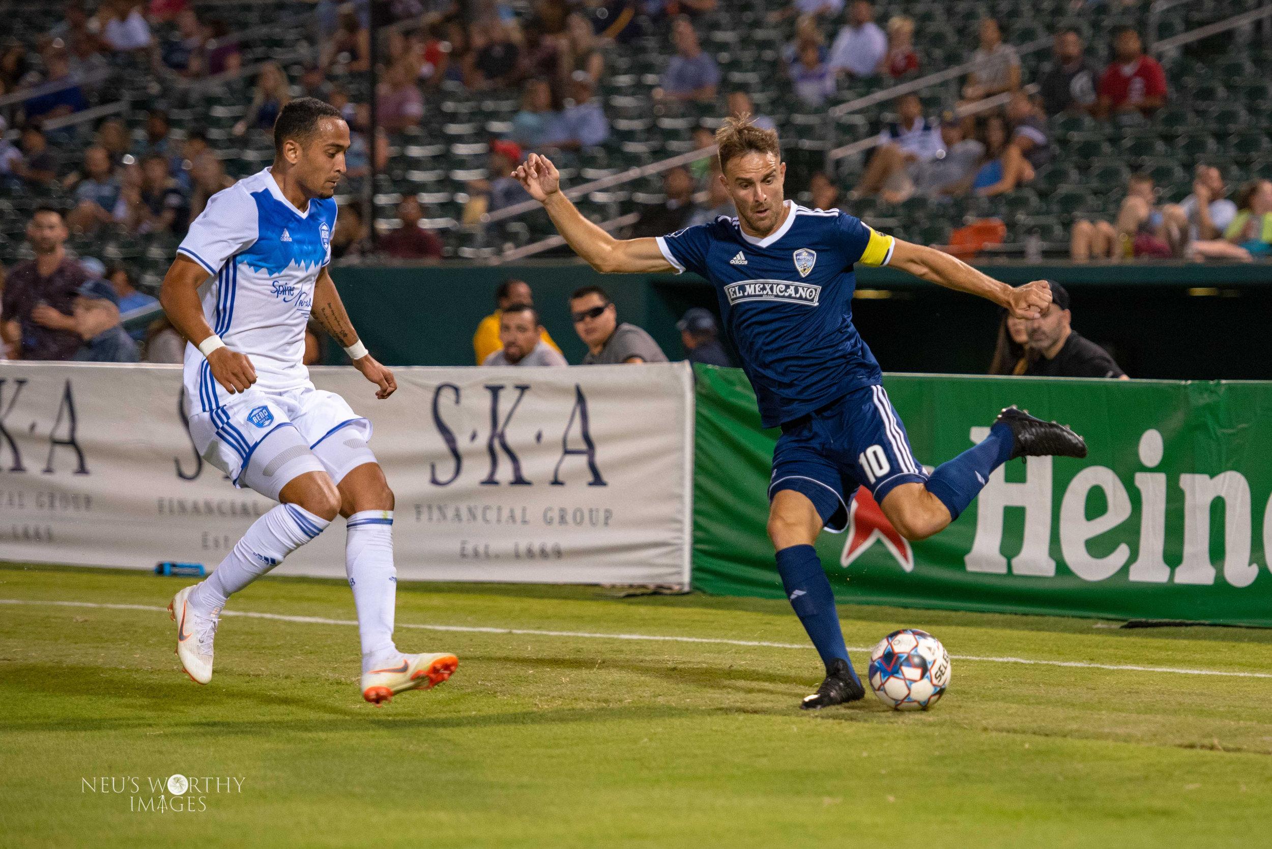 Fresno FC 090118-62.jpg