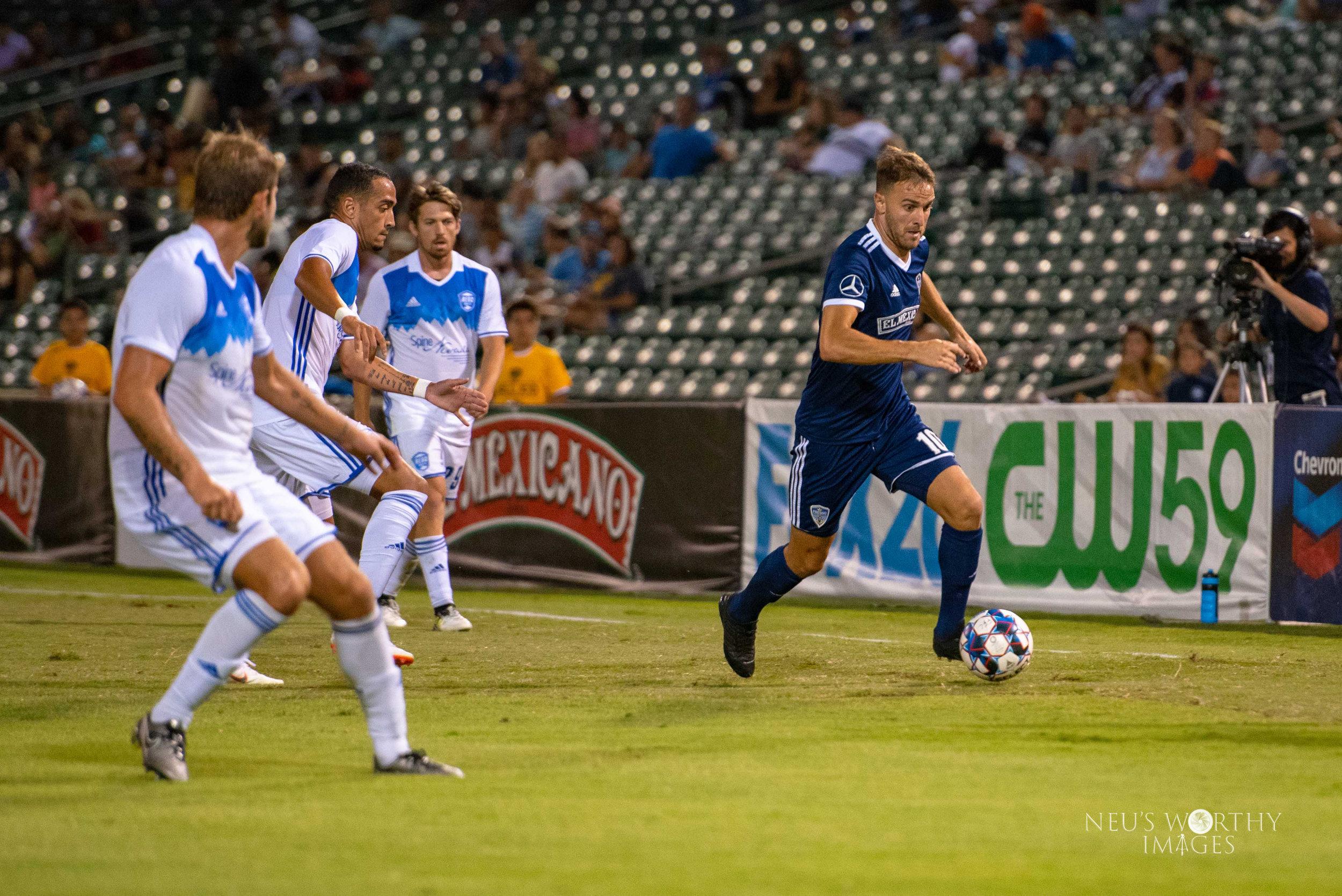 Fresno FC 090118-61.jpg