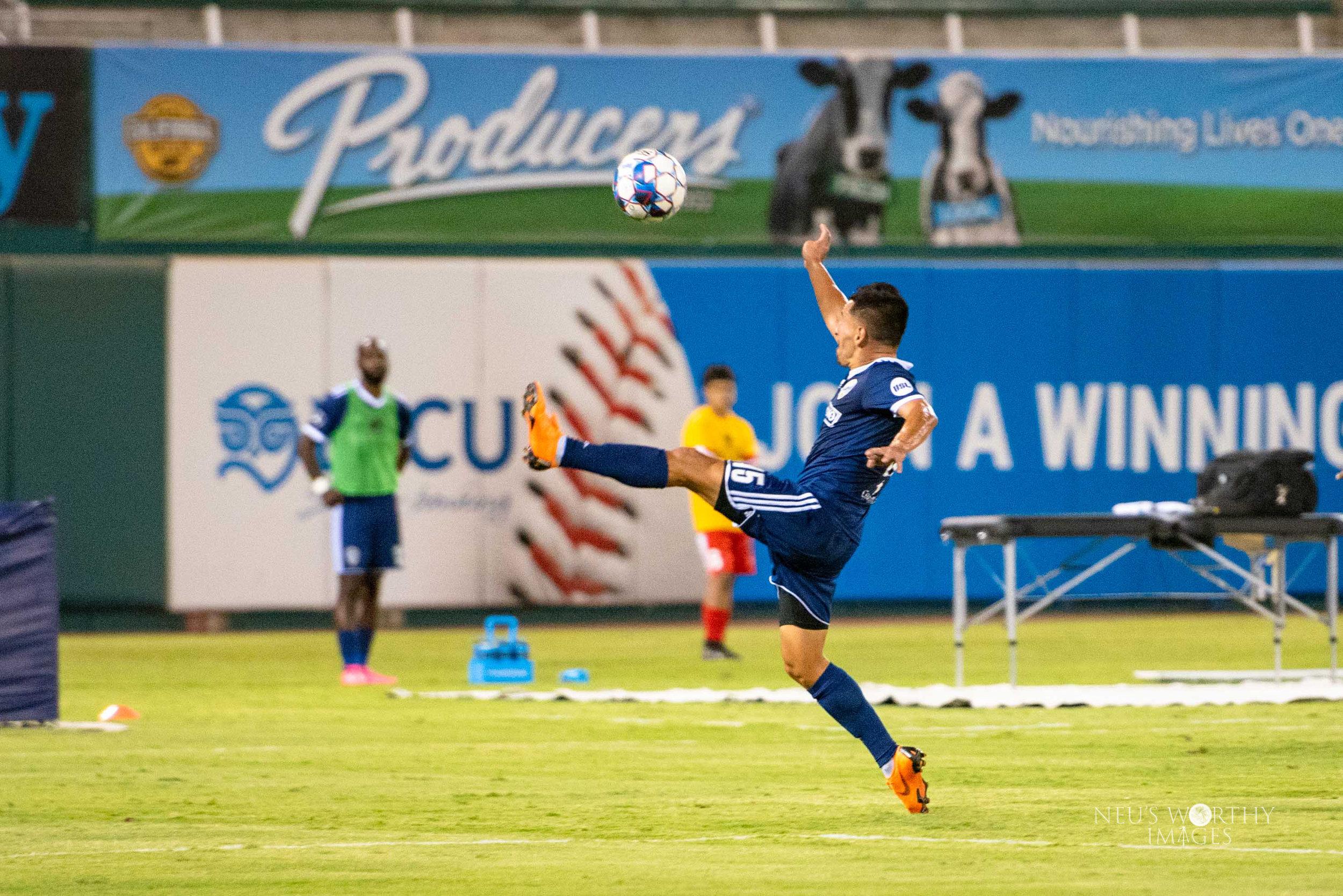 Fresno FC 090118-69.jpg