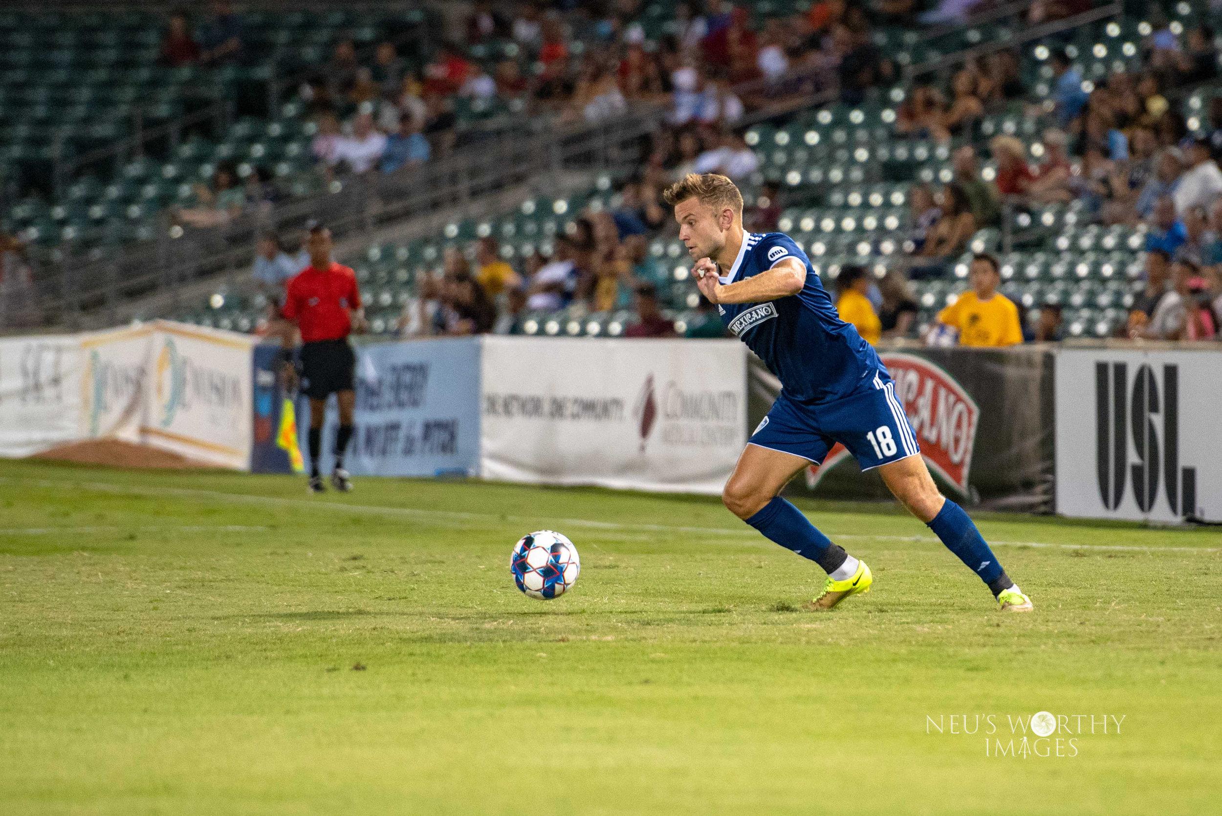 Fresno FC 090118-67.jpg
