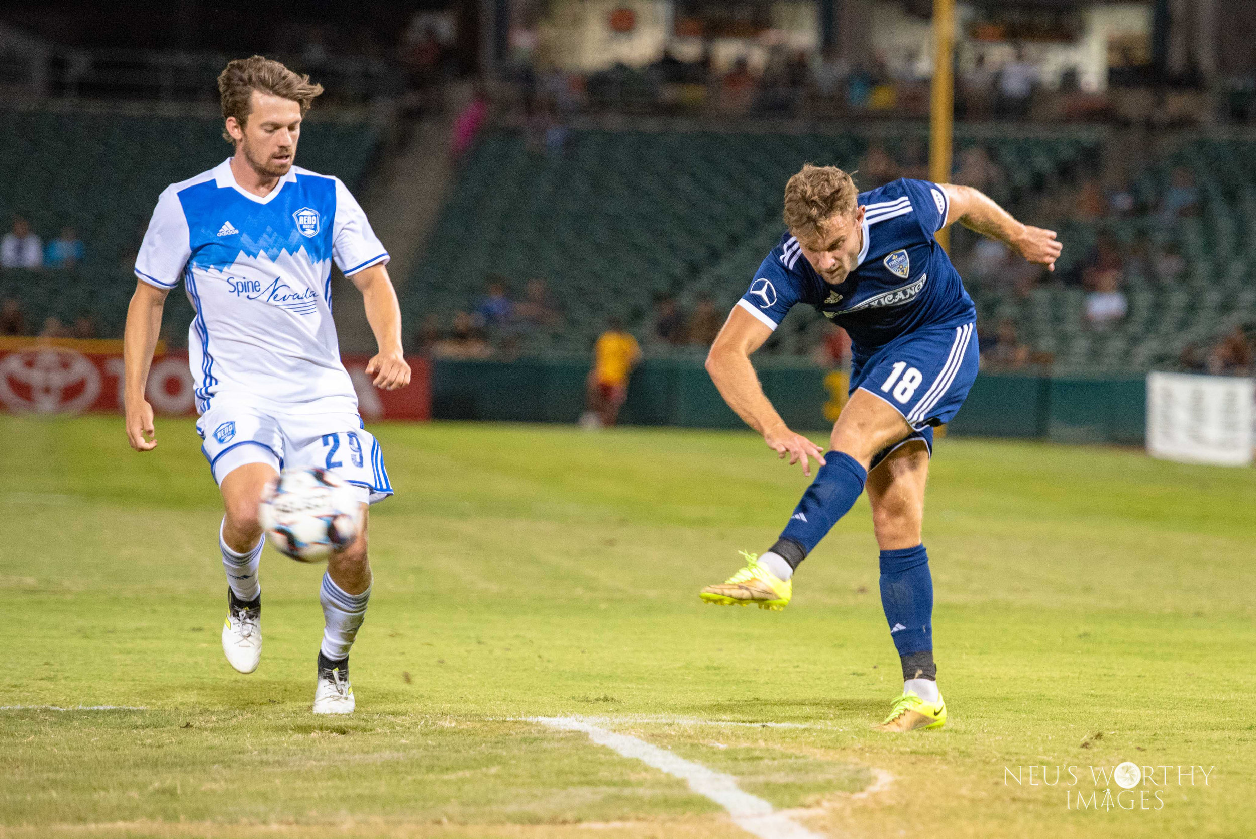 Fresno FC 090118-72.jpg