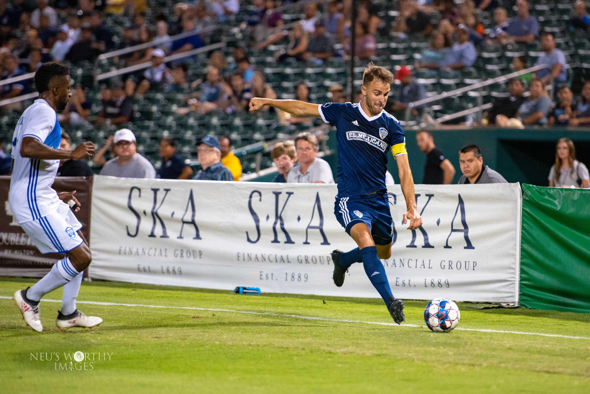 Fresno FC 090118-74.jpg