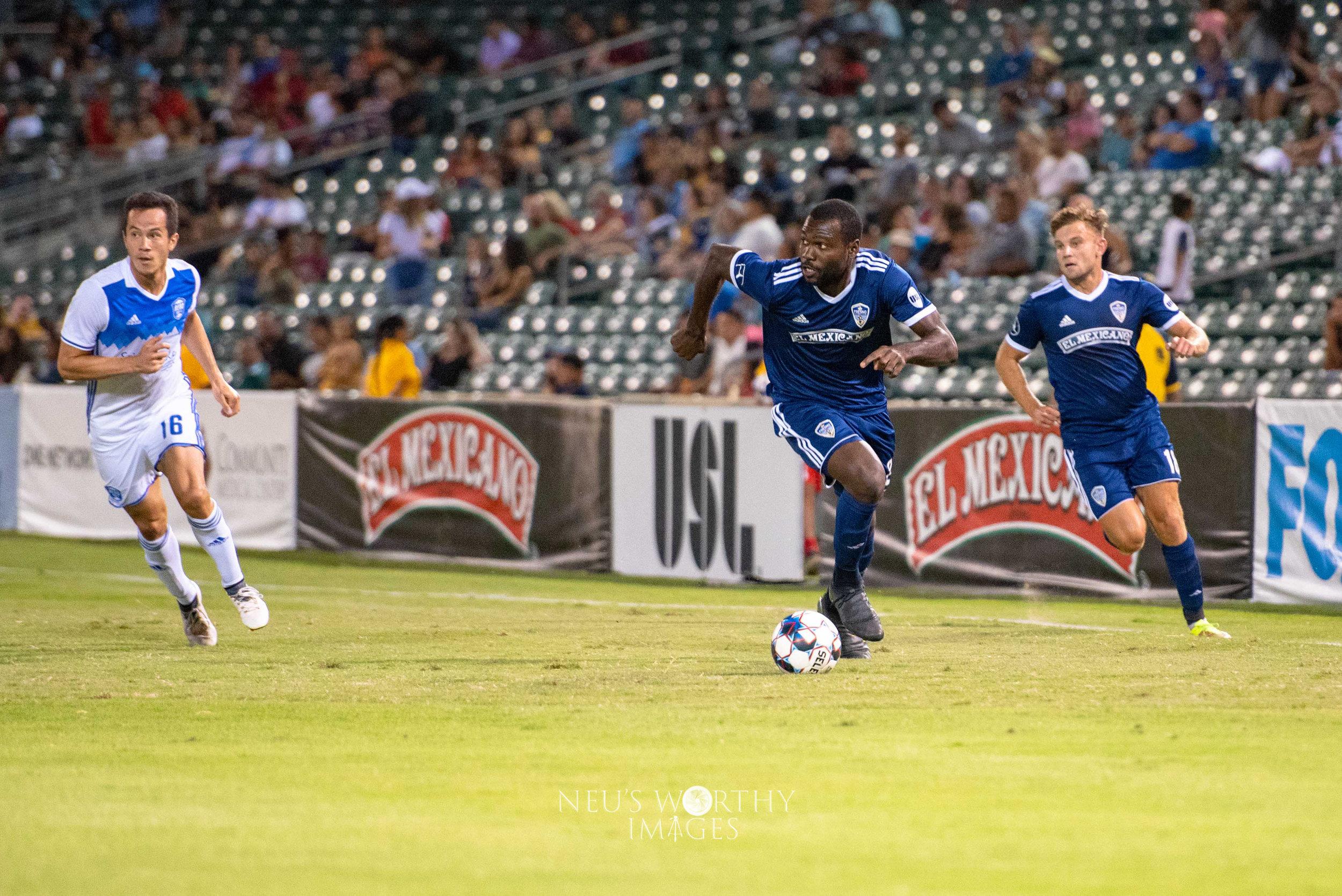 Fresno FC 090118-76.jpg