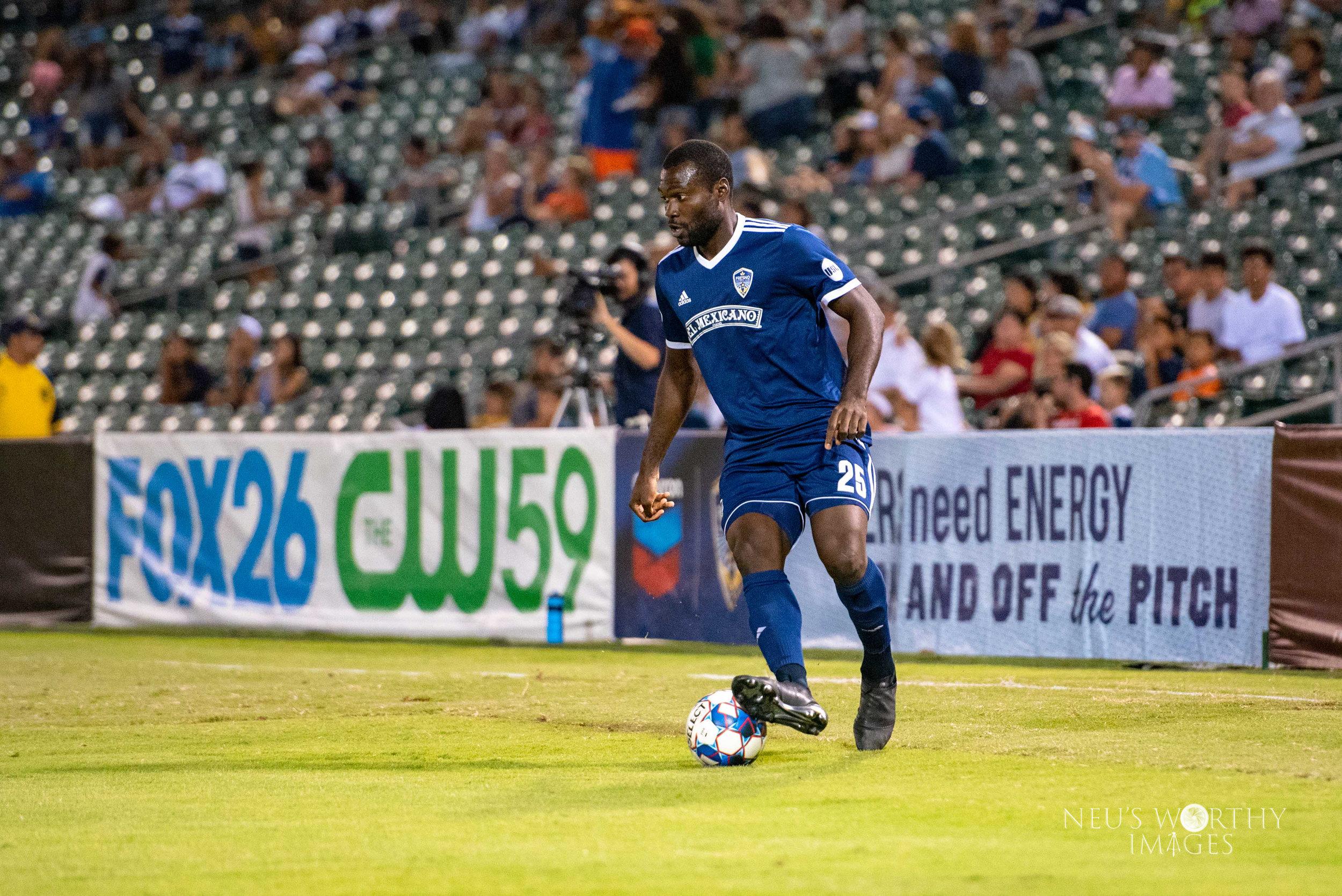 Fresno FC 090118-78.jpg