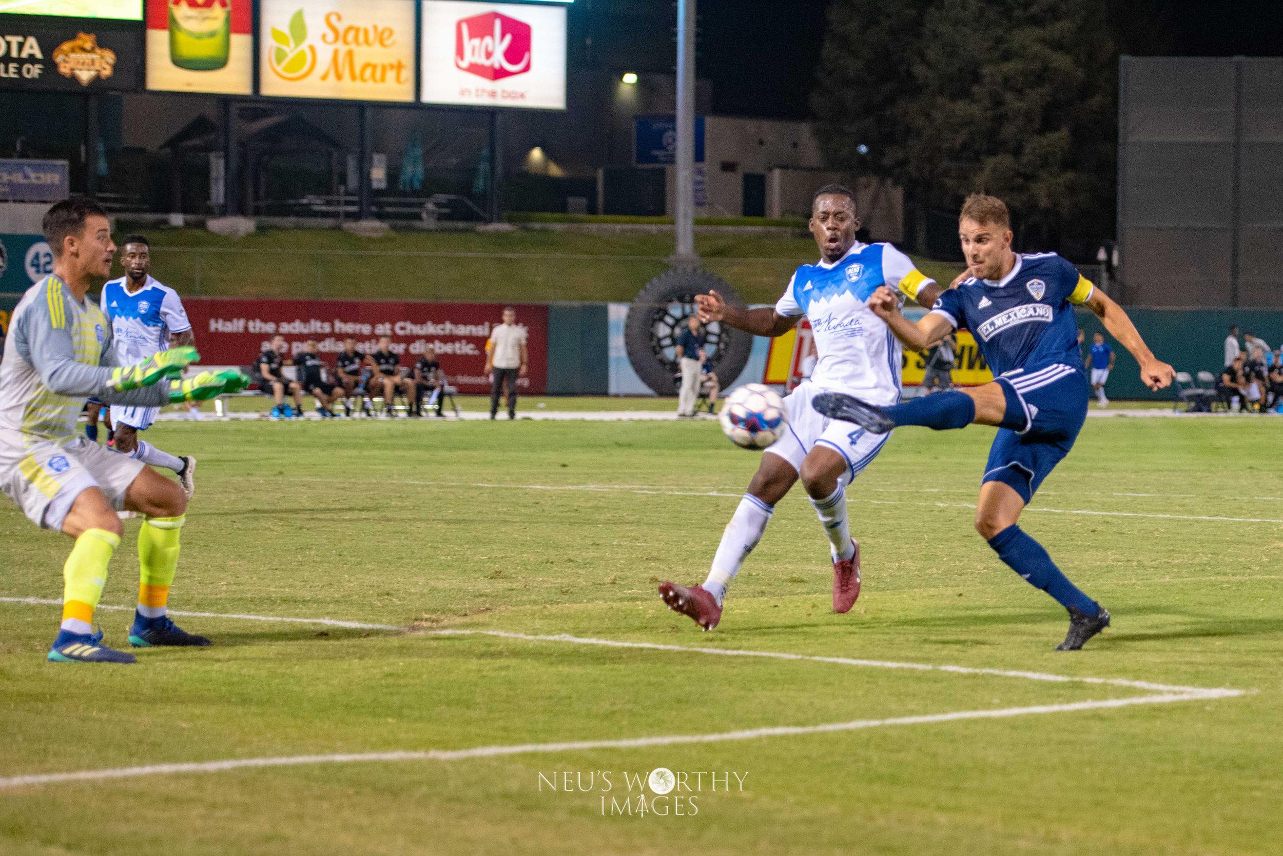 Fresno FC 090118-79.jpg