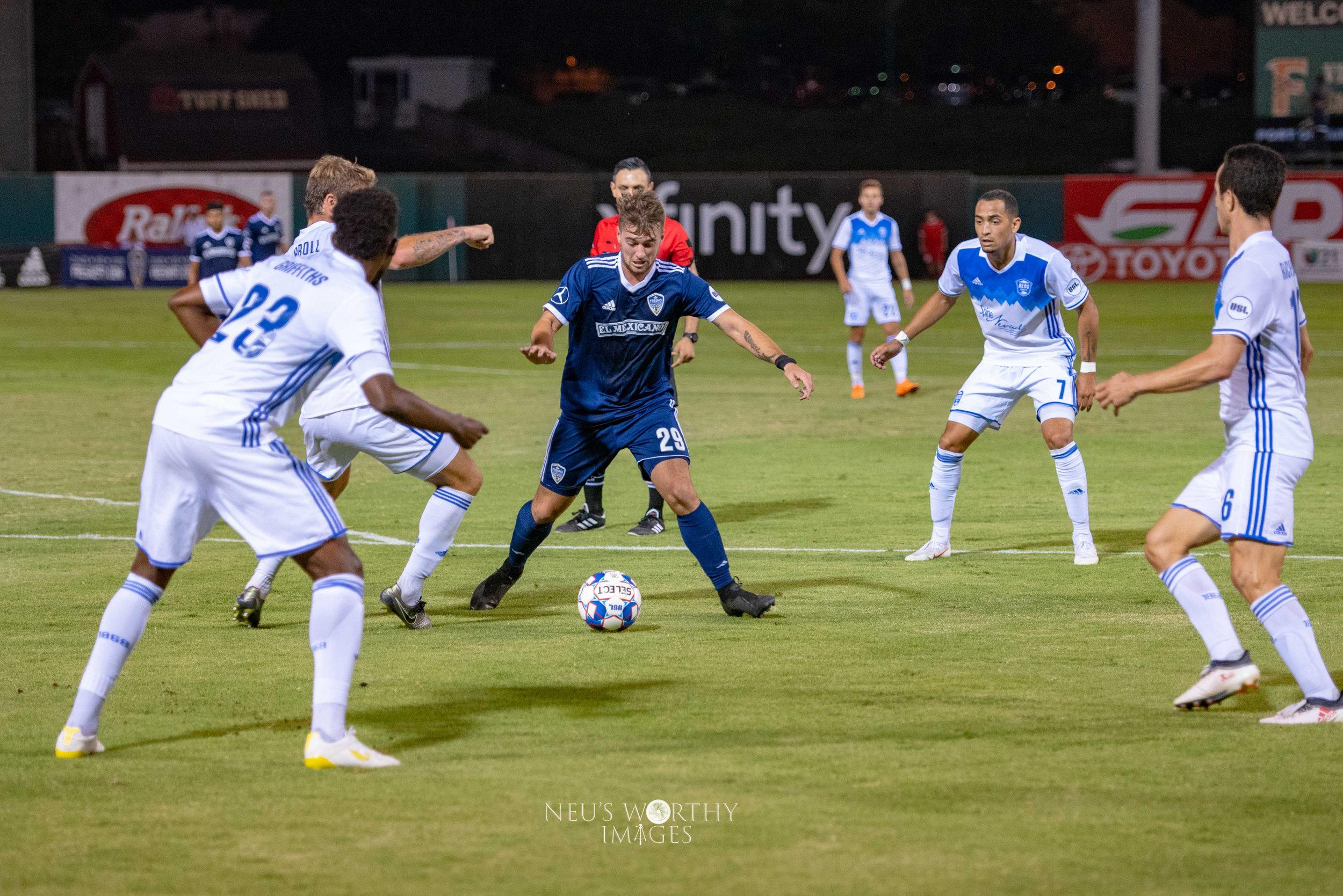 Fresno FC 090118-87.jpg