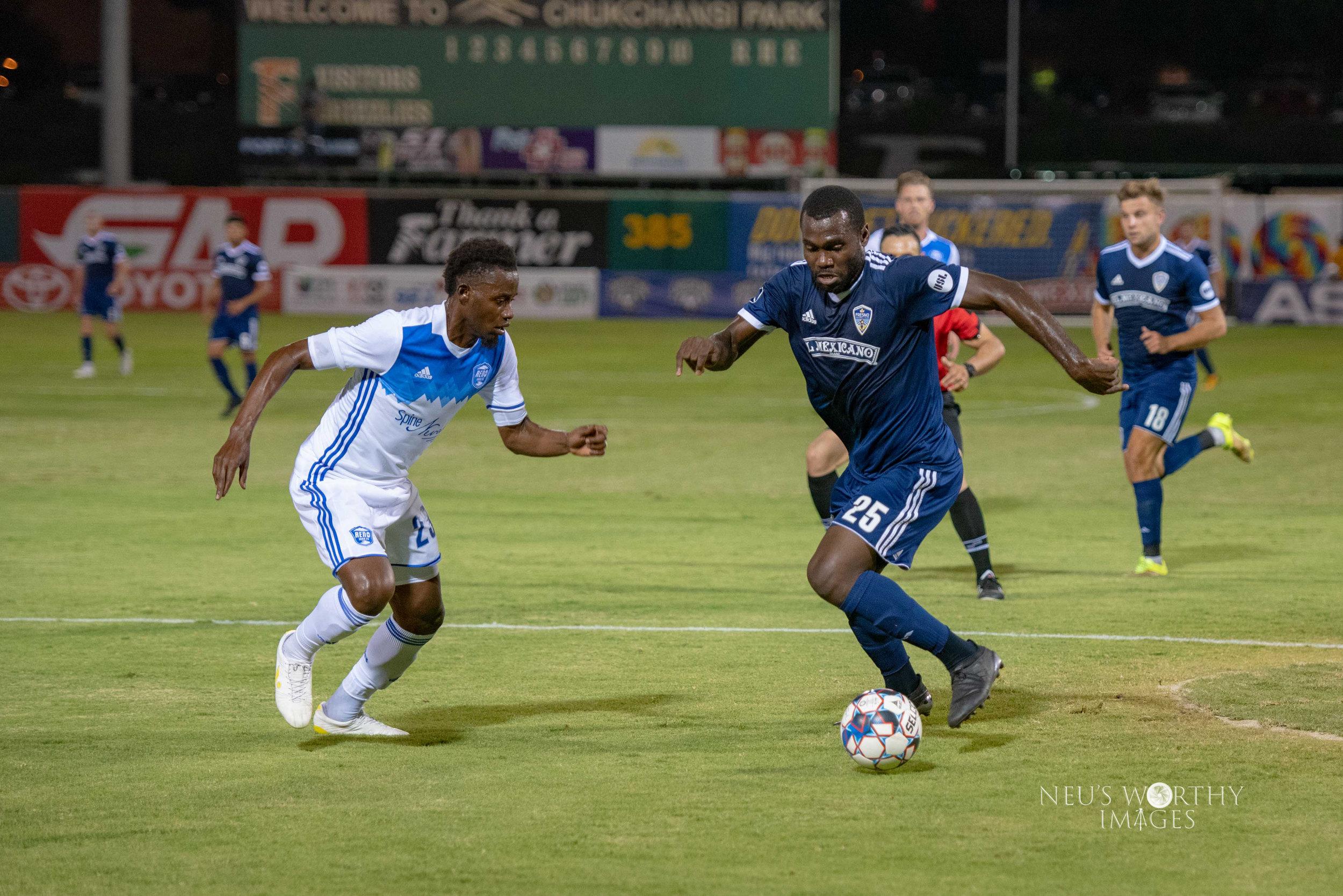 Fresno FC 090118-88.jpg