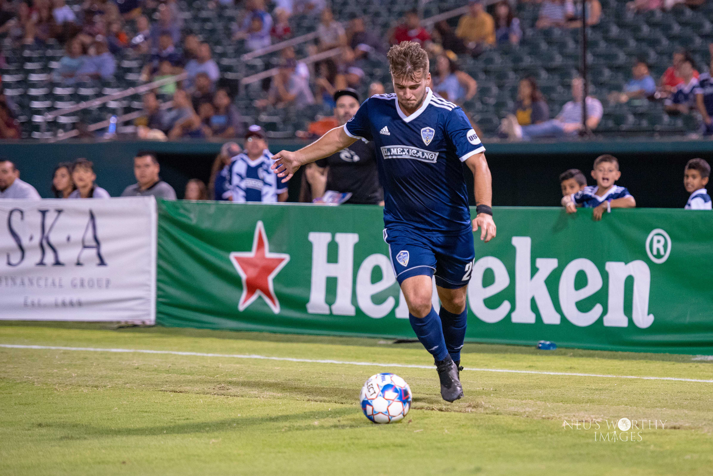 Fresno FC 090118-90.jpg