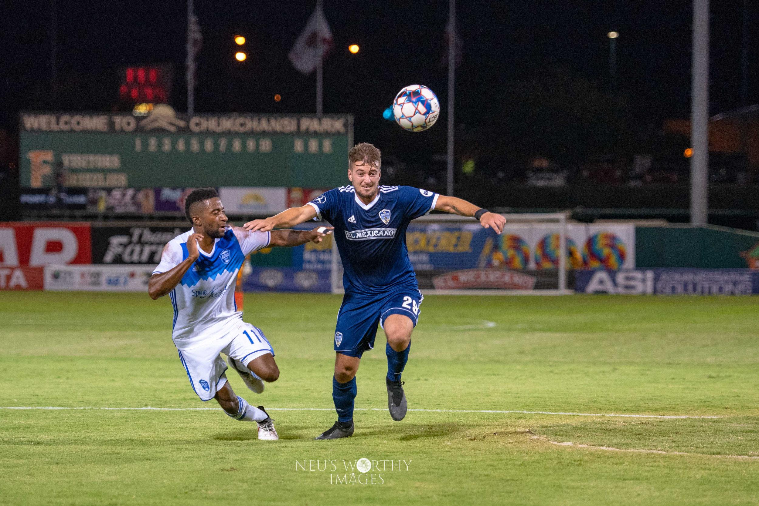 Fresno FC 090118-92.jpg