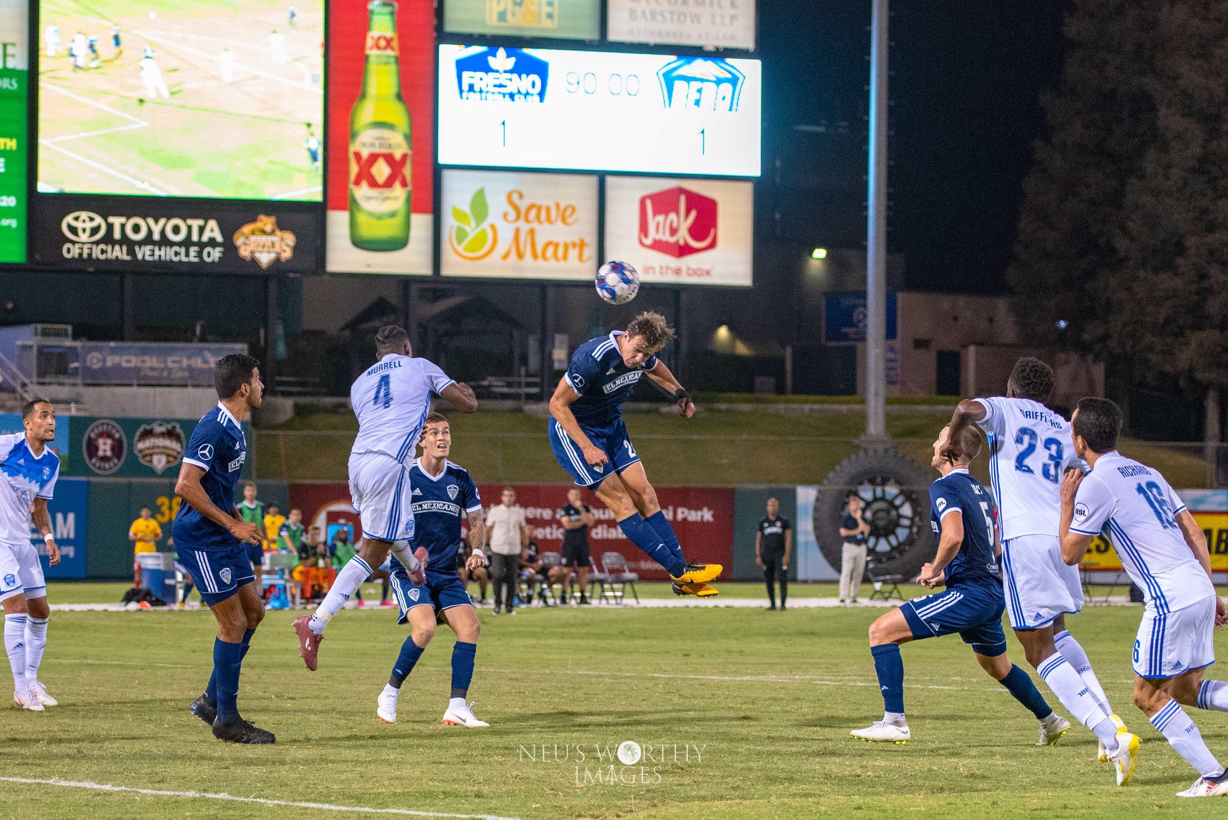 Fresno FC 090118-94.jpg