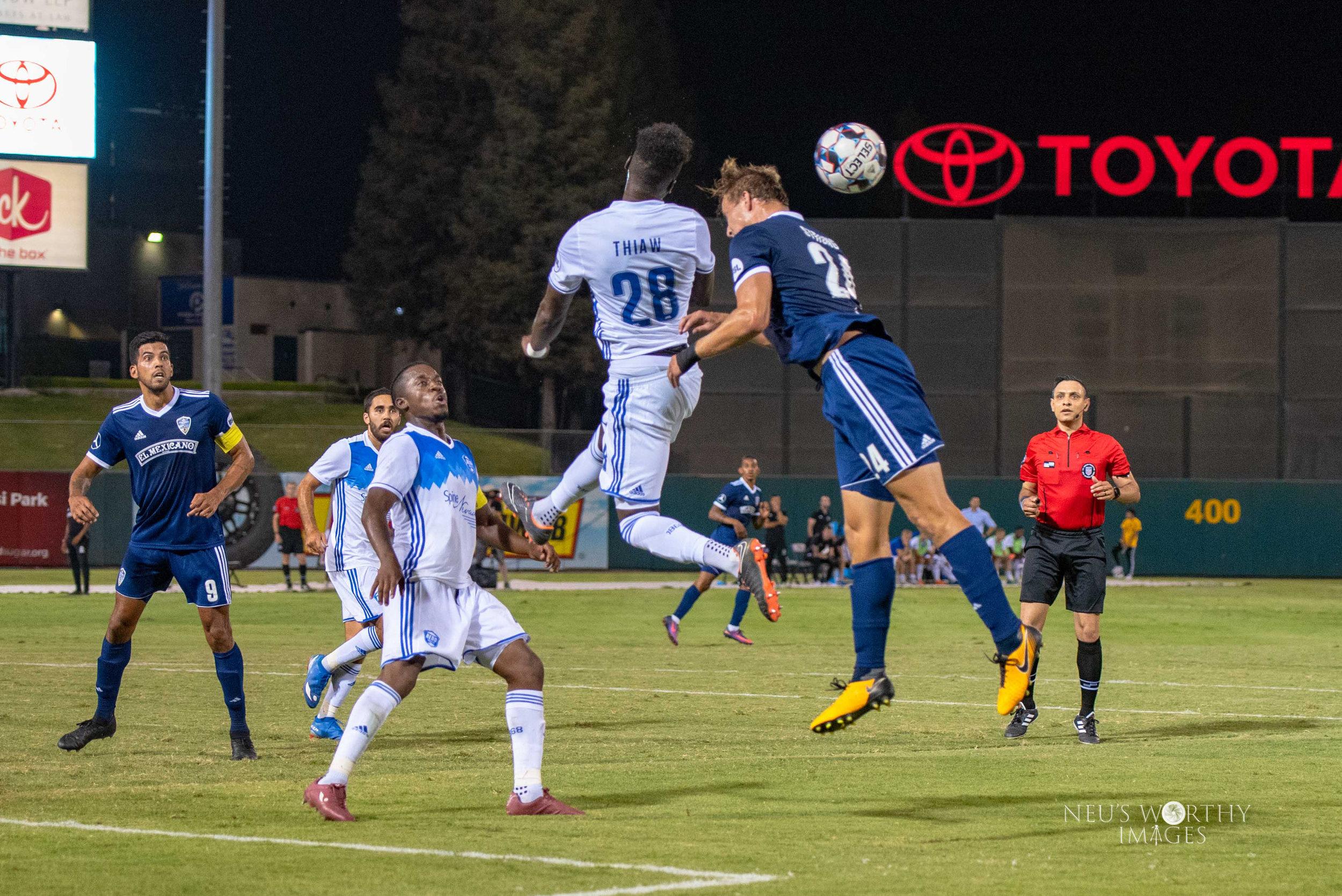 Fresno FC 090118-95.jpg