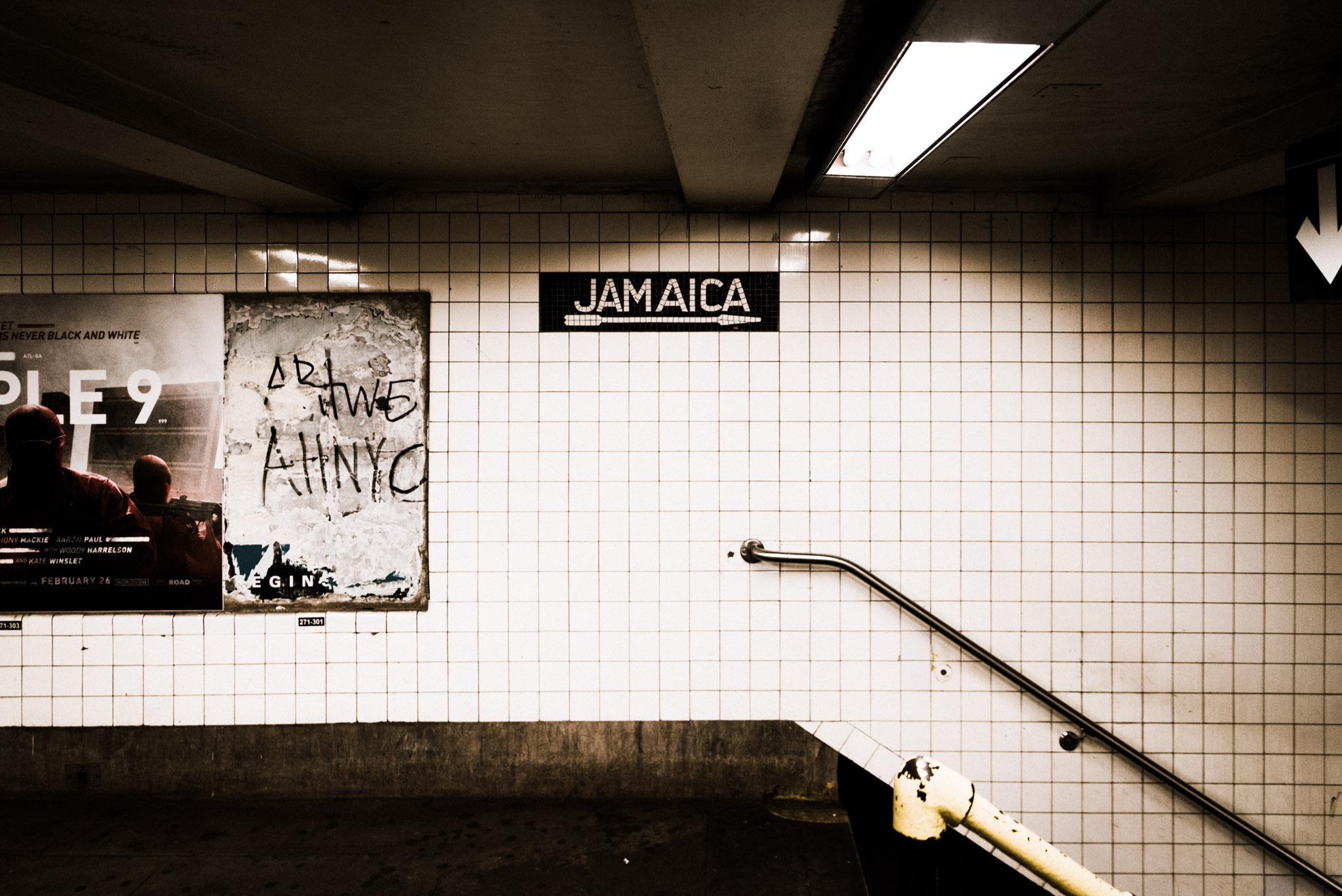 J SMITHWICK STREET PHOTOGRAPHY