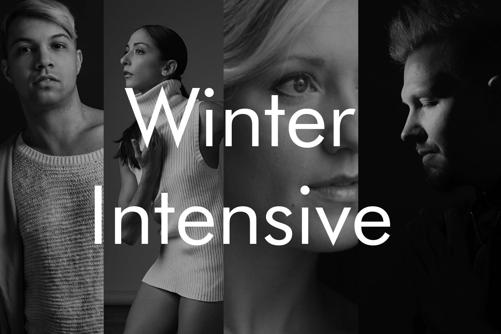 winter intensive banner.jpg