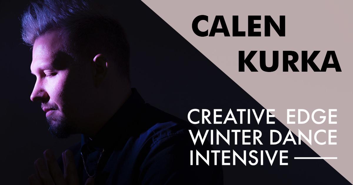 calen kurka - meet the faculty.jpg