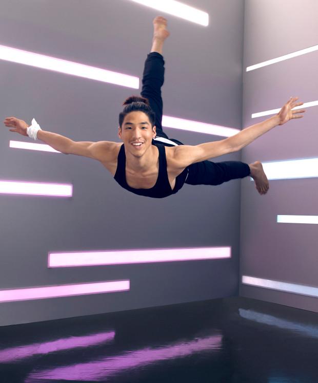 lex jump.jpg