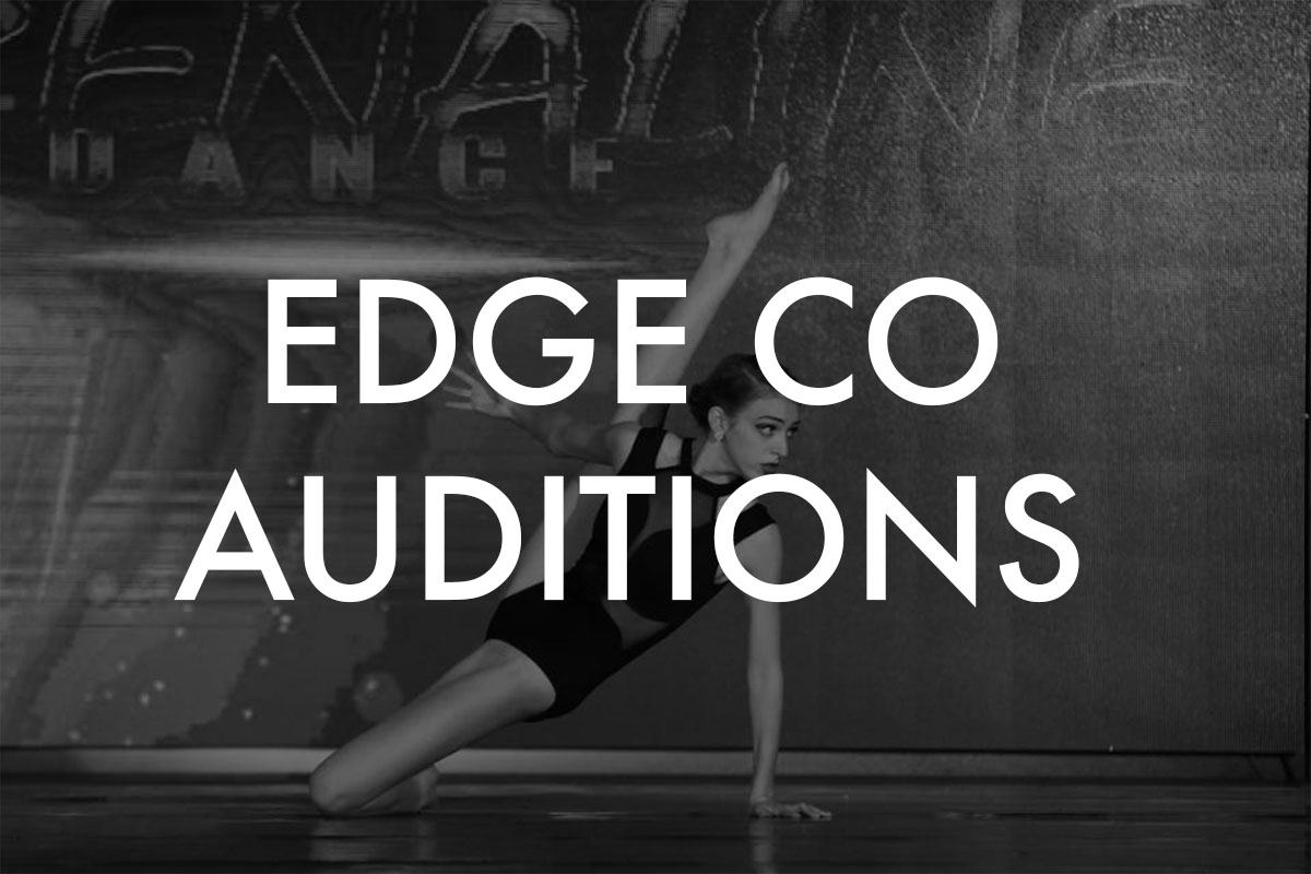 edge co auditions.jpg