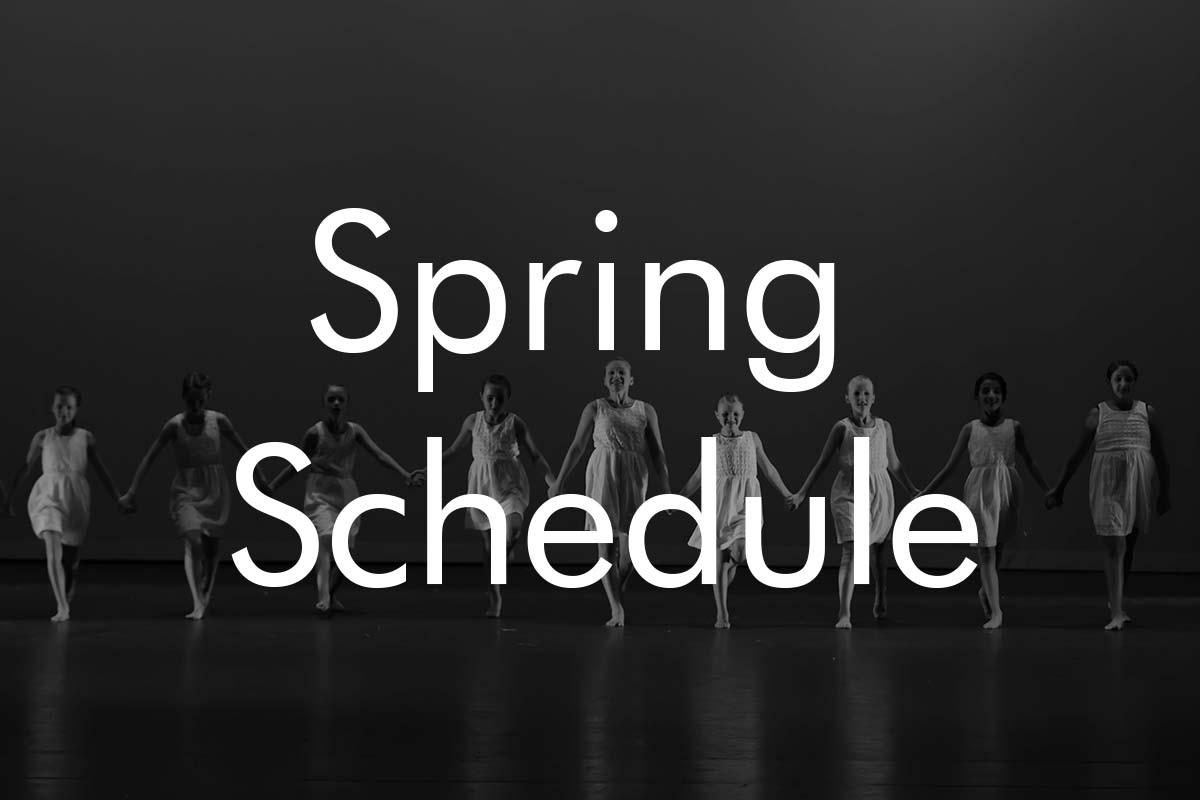 spring+schedule+banner+sm.jpg