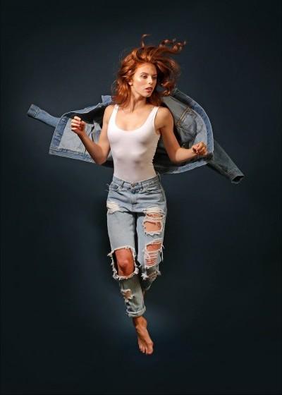 Jordan Clark - Marketing Photo 3.jpg