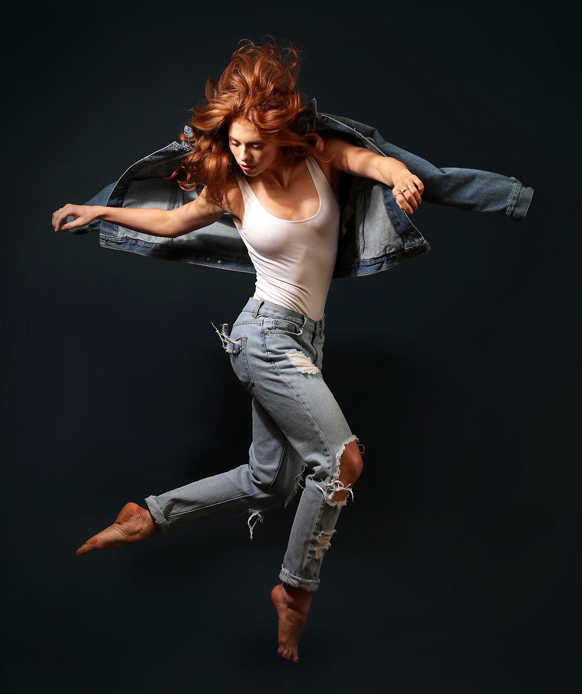 Jordan Clark - Marketing Photo 2.jpg