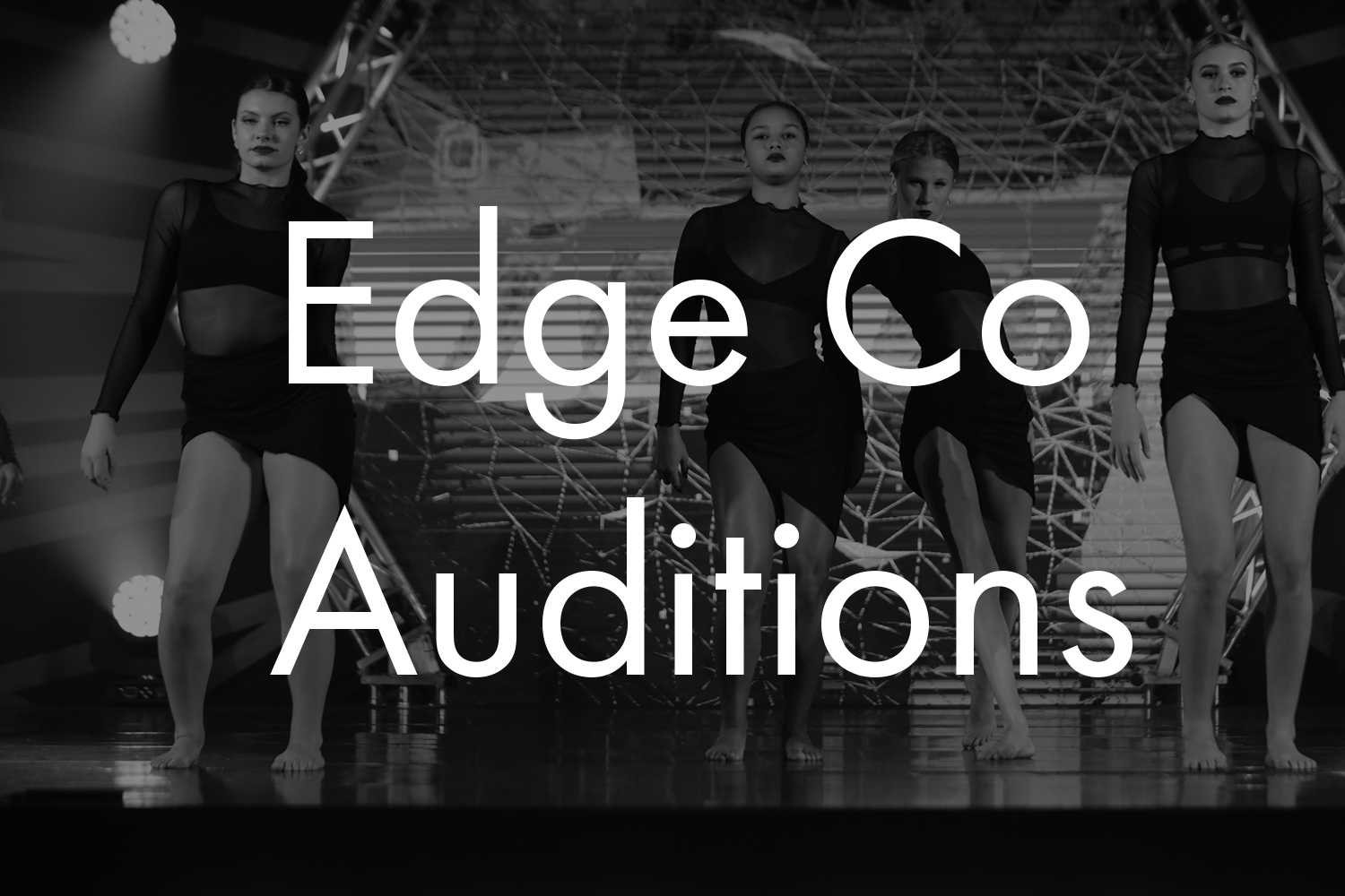 edge co 19-20 auditions.jpg