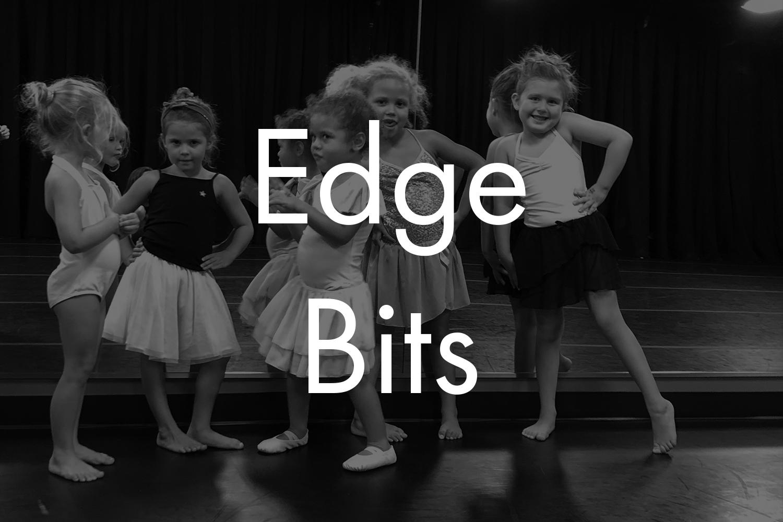 edge bits banner.jpg
