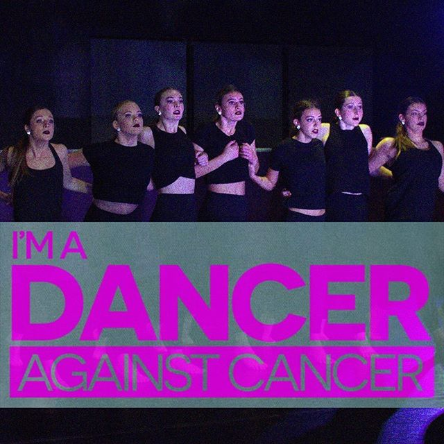 Enjoy the best seats in the house for CEDC's Annual Spring Performance (June 14th) AND give to a great cause, @imadanceragainstcancer! Their mission is to create an alliance in the dance community that provides financial support and inspiration to dance educators, choreographers, dancers and their families who have been impacted by cancer. $50 gets you 1 entry to win 2 tickets in the best seats in the house. 5 pairs of tickets will be drawn from the entries. ALL PROCEEDS from the DAC Ticket Entry will go directly to Dancers Against Cancer!  Winners will be announced May 15th! See us at the front desk to enter OR click the link in our bio!  #dancecedc #moveshapeinspire #jointhemovement #dac #imadanceragainstcancer #dancersagainstcancer #hopefundraiser