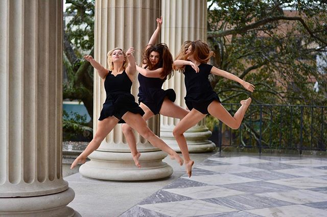 Sunday, MAY 26   Of the Essence 6:00pm + 7:30pm $25/ticket ($20/students) Redux Contemporary Art Center ——————— Two chances to see our Pre-professional modern/contemporary dance company VIBE perform their full length show! Email us to reserve your spot- very limited seating at both shows! Or visit the SHOP page on our website to purchase tickets!  Photo by @abwoodz  #dancecedc #moveshapeinspire #jointhemovement #cedcvibe #VIBEoftheessence #moderndance #contemporarydance #jazzdance #danceshow #charleston #explorecharleston #charlestonarts