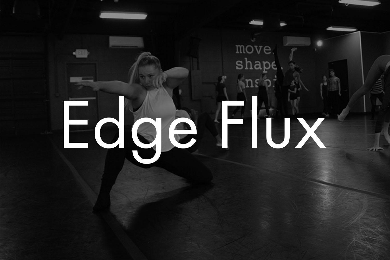 summer+edge flux+banner2019.jpg