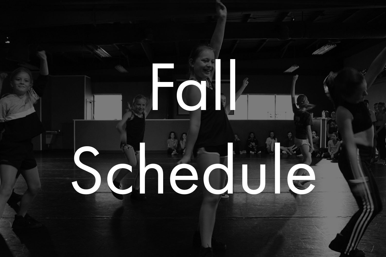 fall schedule banner2.jpg