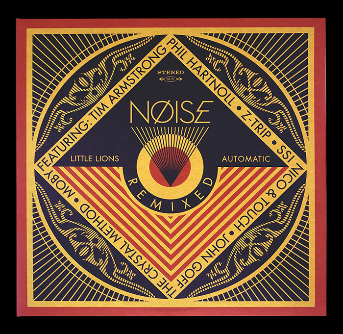 NOISE-COVER-FRONT.jpg