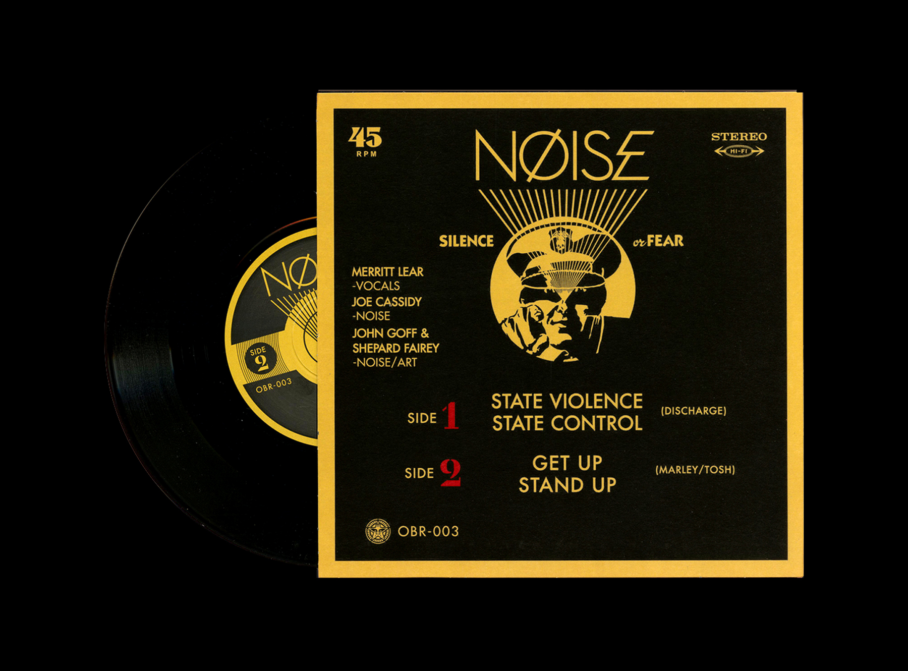 01-Noise-State-Control-7'-back-black.jpg