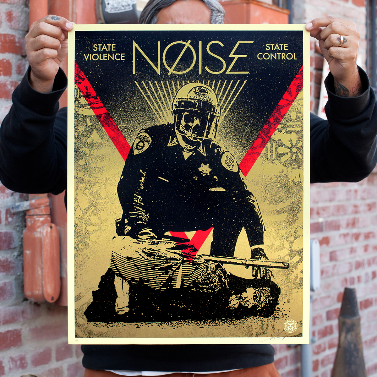 Noise-State Control-18x24%22 FNL.jpg