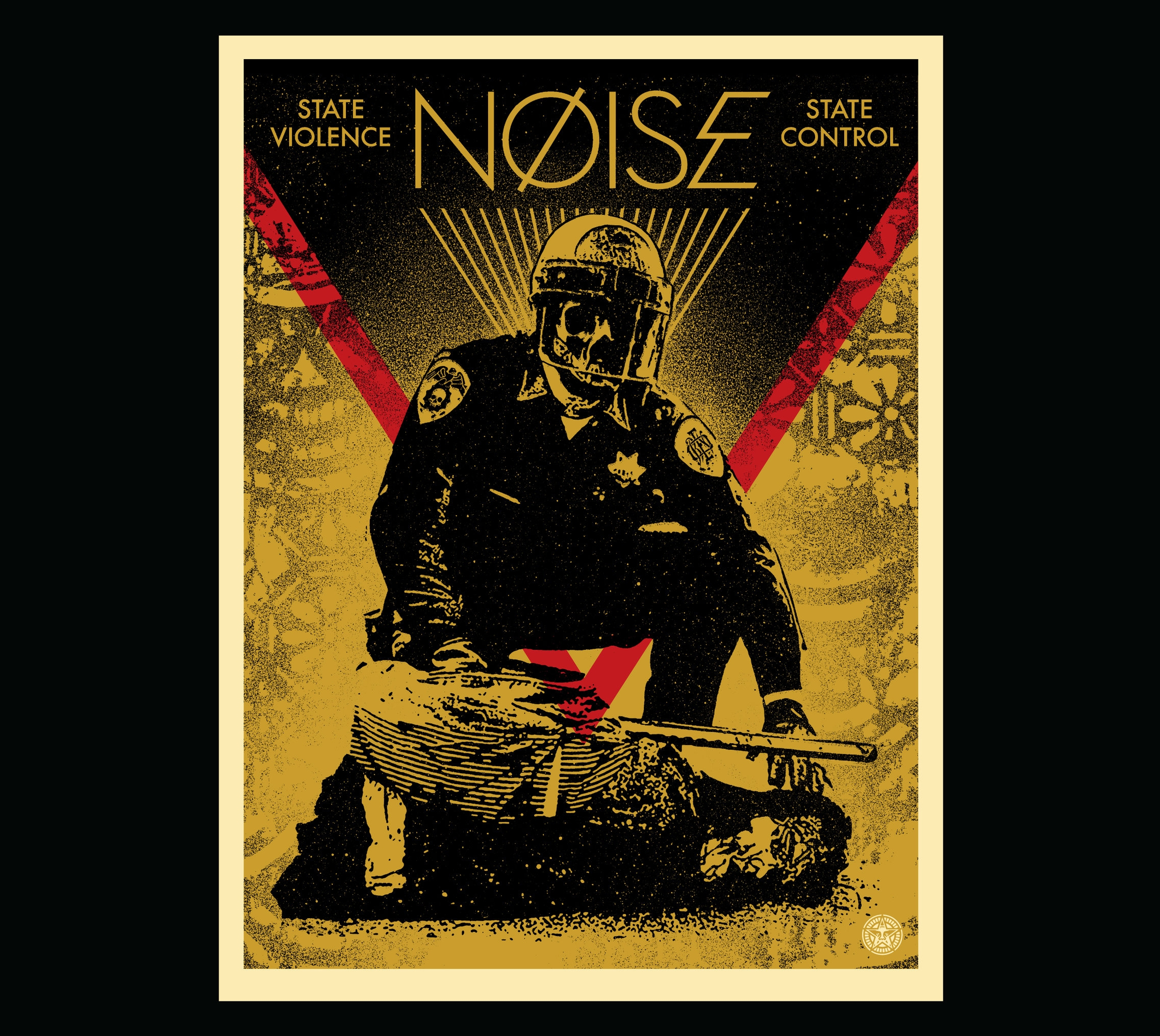 NOISE-State-Control-18X24-FNL.jpg