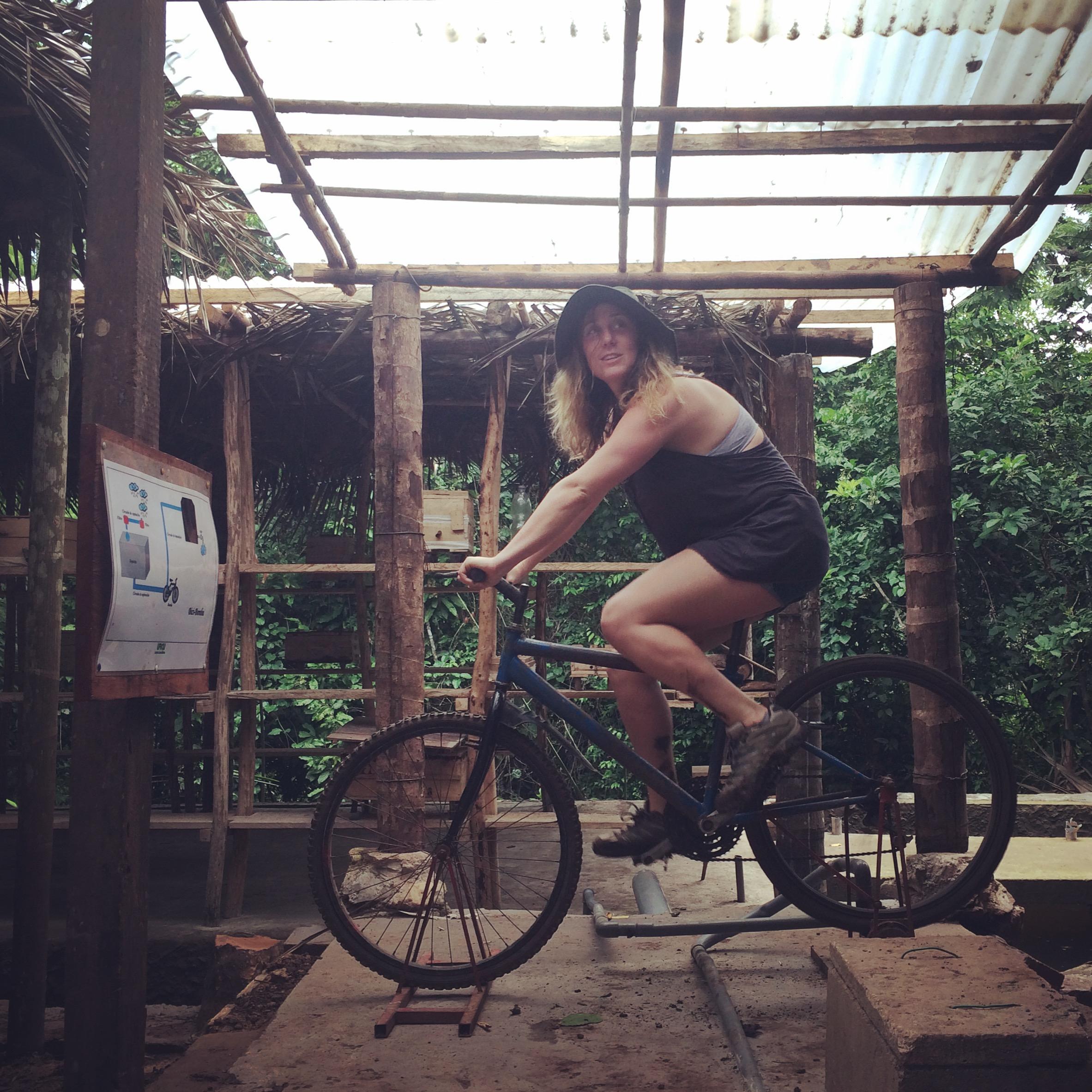 SusannahMira_3600.JPG